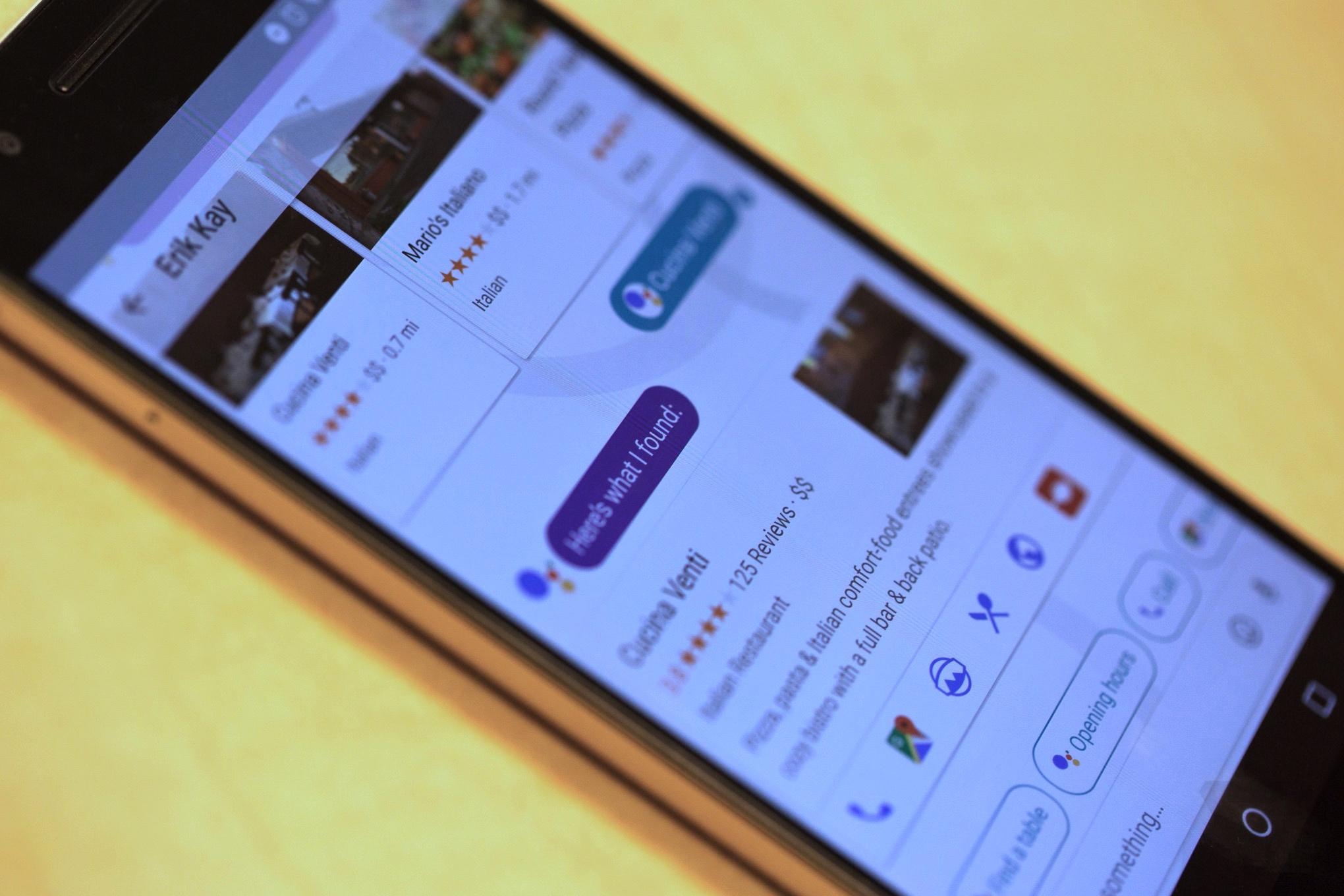 Allo is a messaging app with google built right in the verge google allo buycottarizona