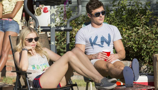 Neighbors 2 review: finally, a raunchy bro comedy that understands ...