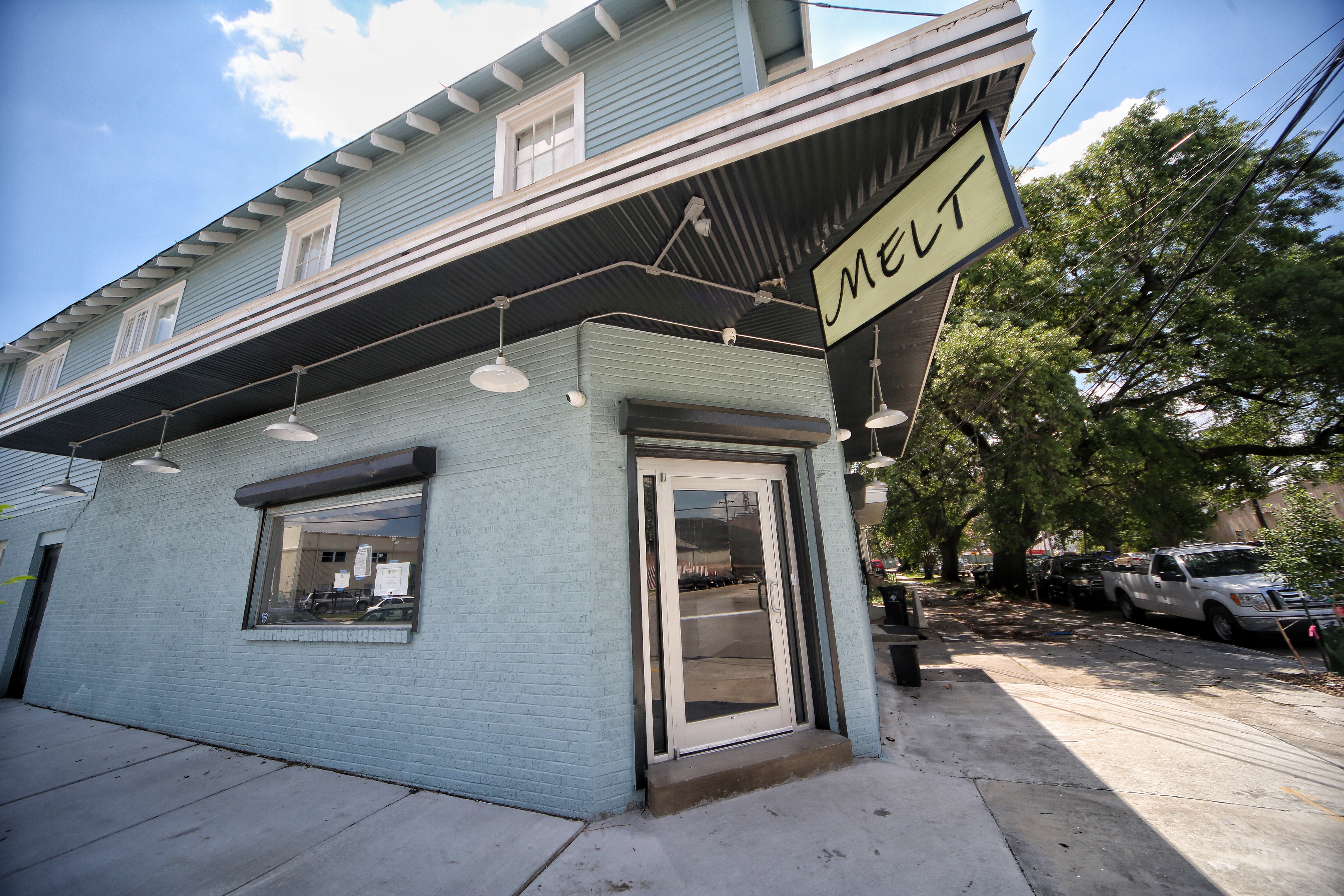 the most anticipated new orleans restaurant openings fall 2016