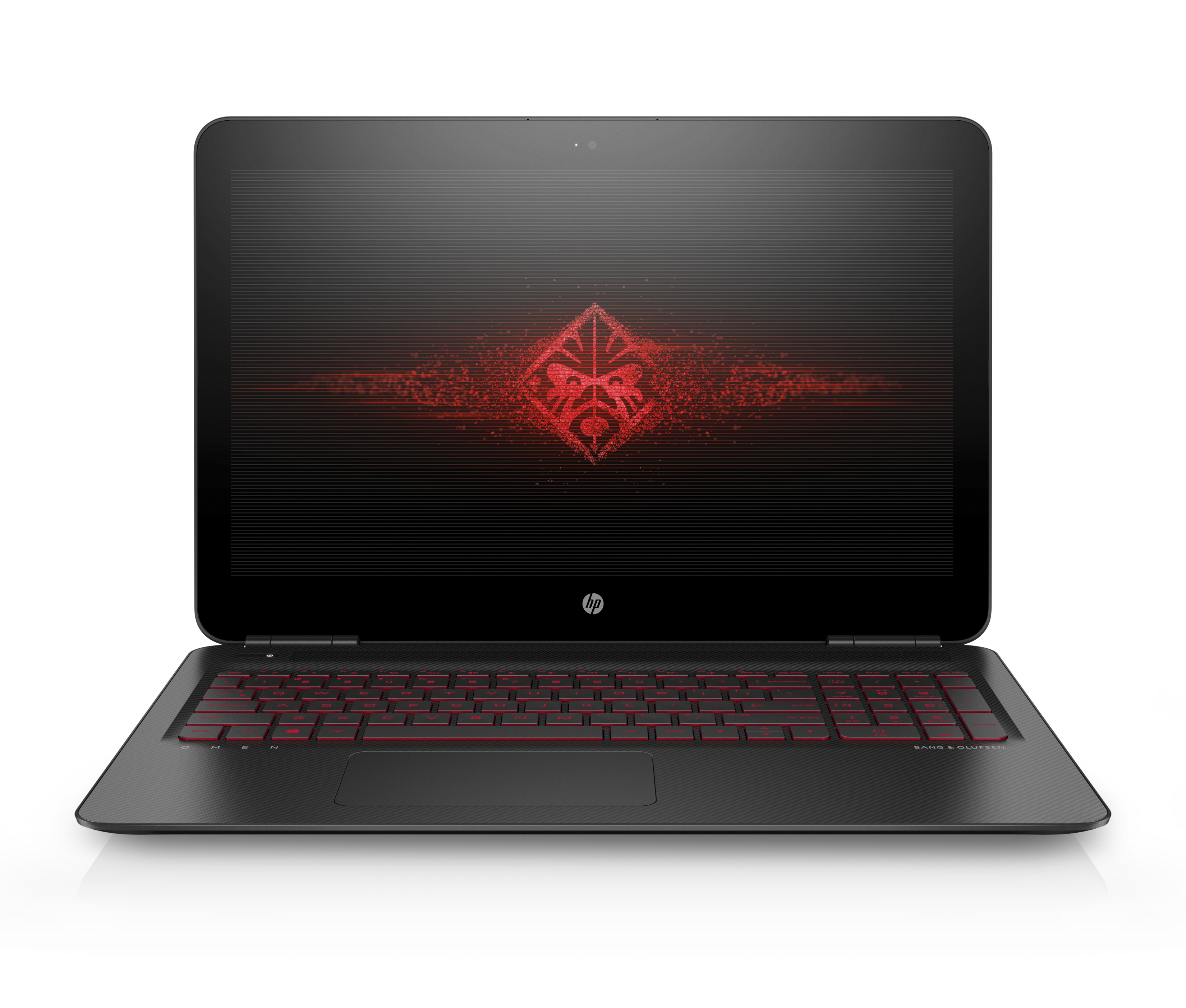 HP launches new Omen line of gaming laptops, desktops, and