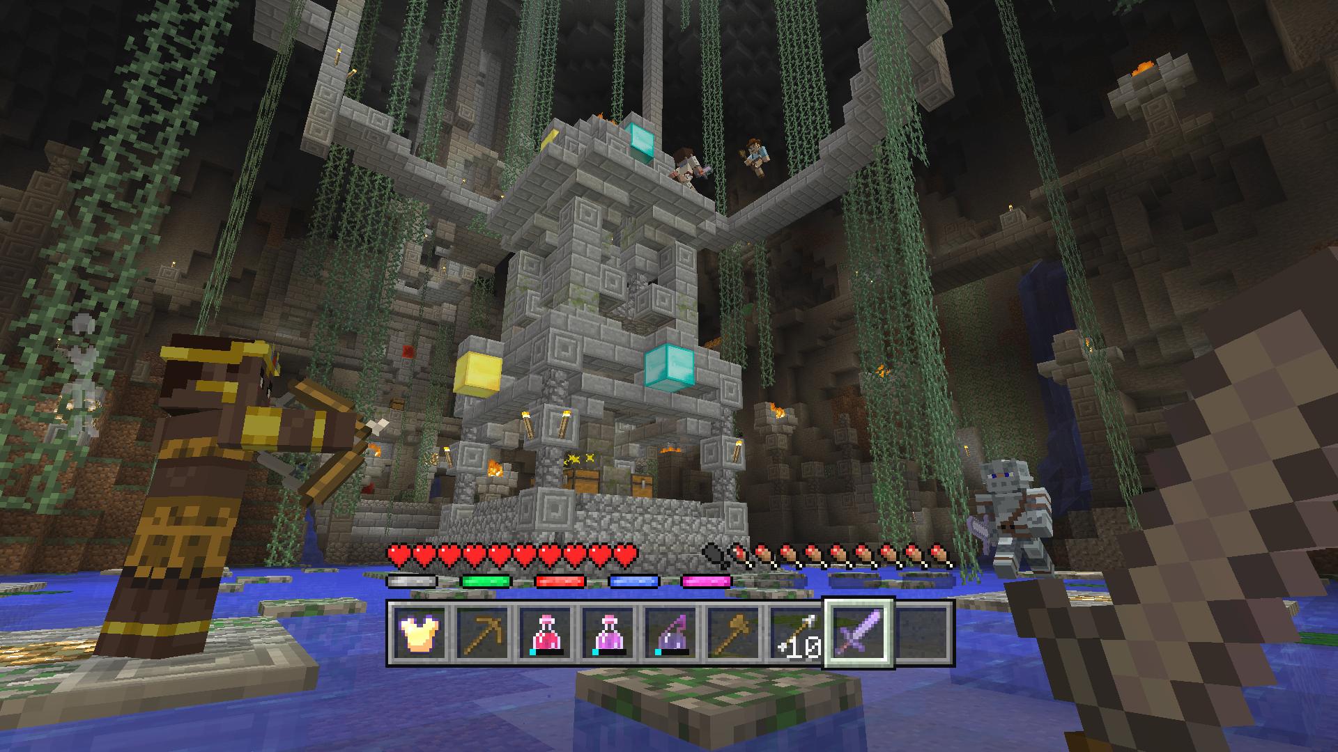 How To Get Maps On Minecraft Pc Dermatome Map - Minecraft ps3 auf pc spielen