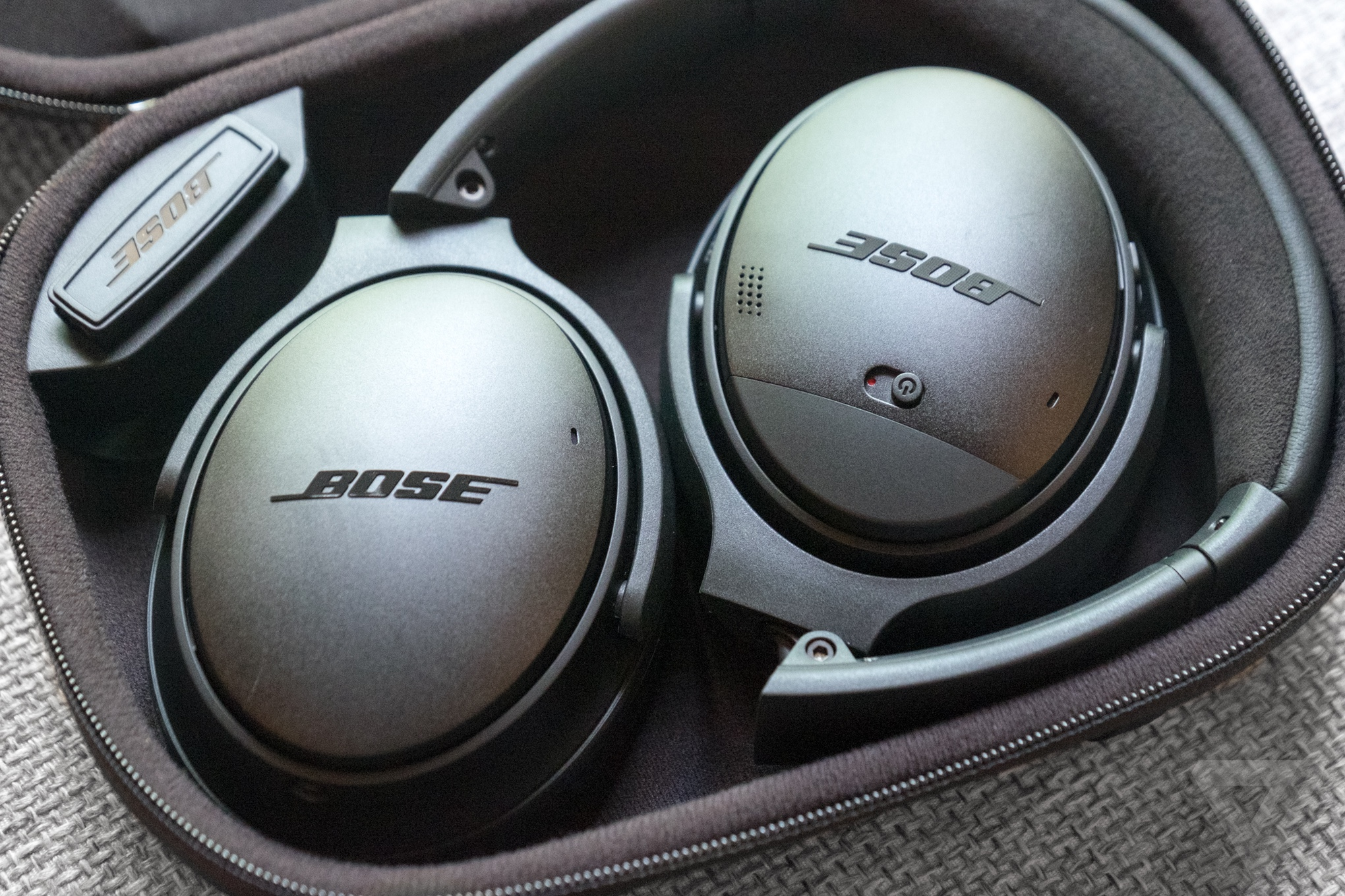 bose noise cancelling headphones 35. bose qc35 noise cancelling headphones 35 e