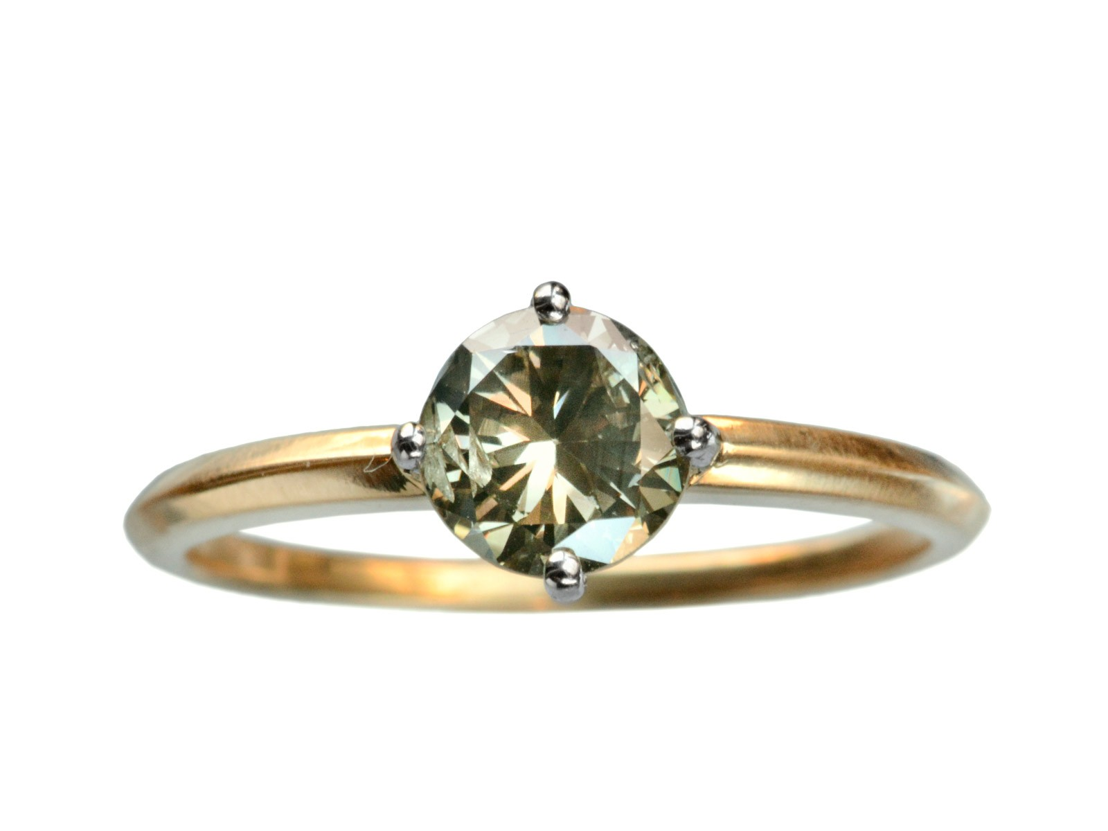 9 Incredible Jewelry Designers For Unique Engagement Rings Racked