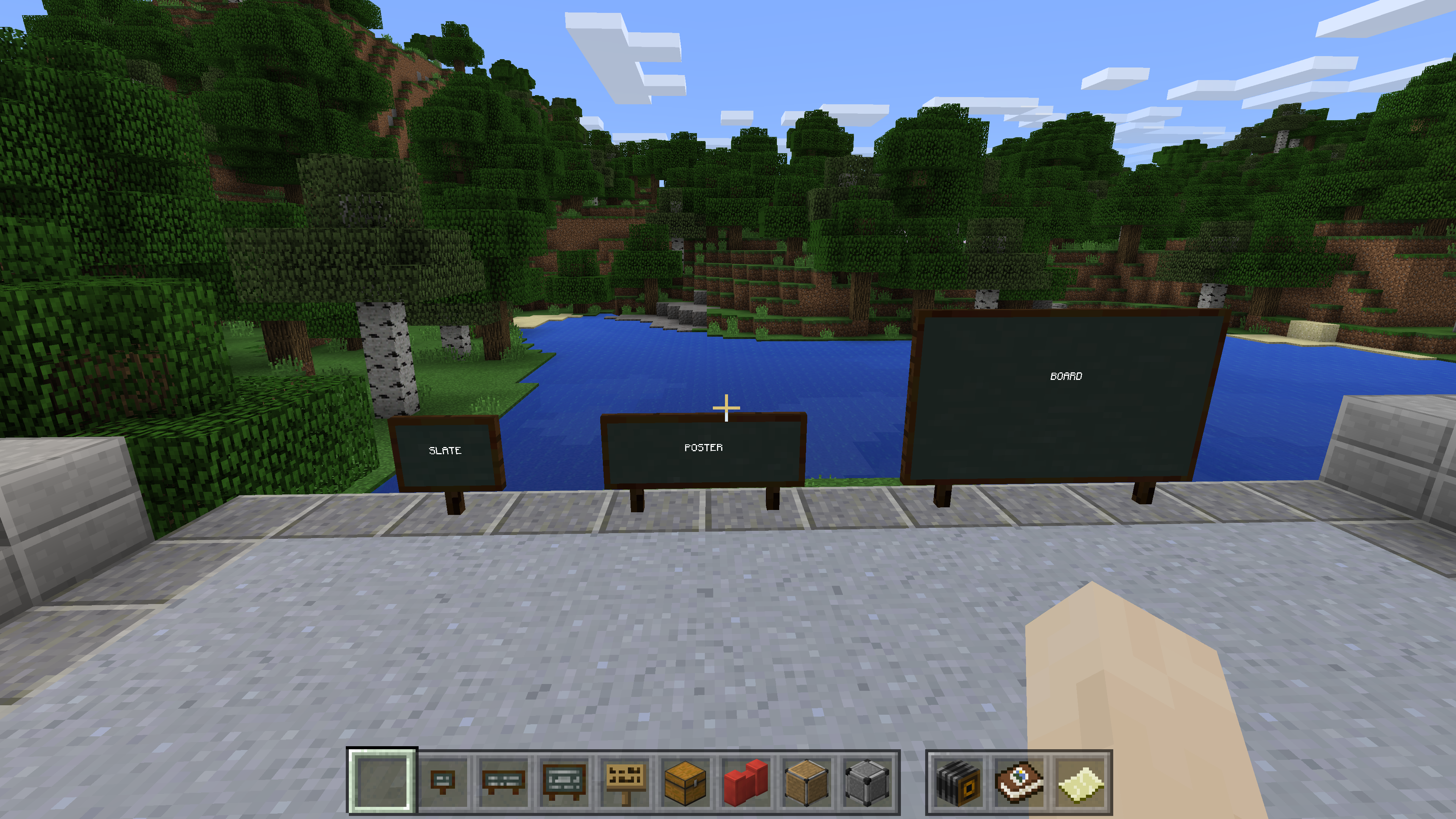 Microsoft S Minecraft For Schools Is Now Available In Beta