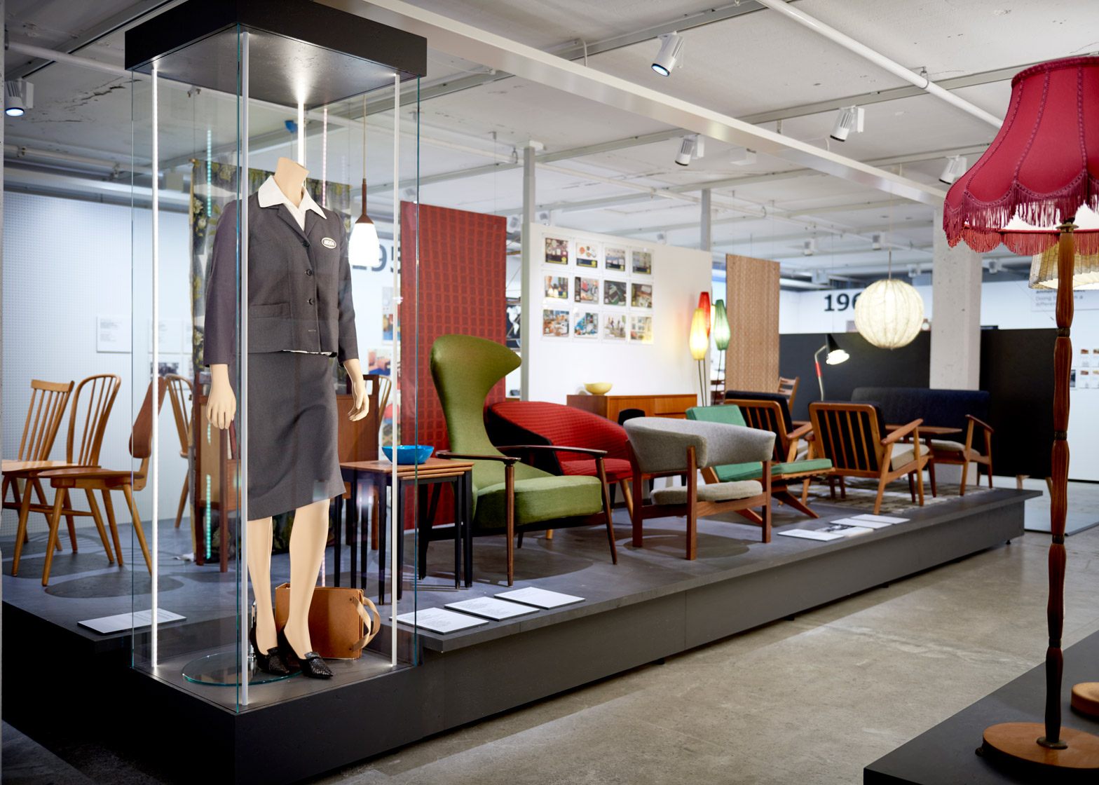 An Ikea museum will open in Sweden this month - Curbed - photo#9