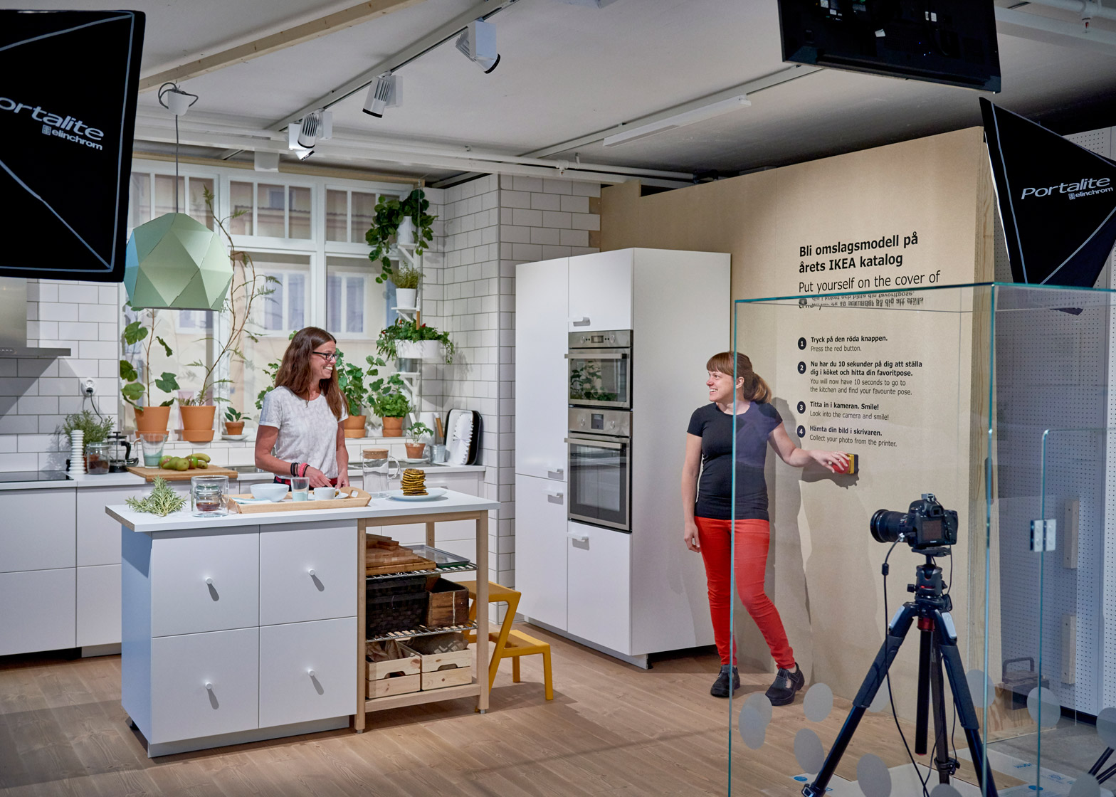 Ikea Museum Set To Open In Sweden Dezeen