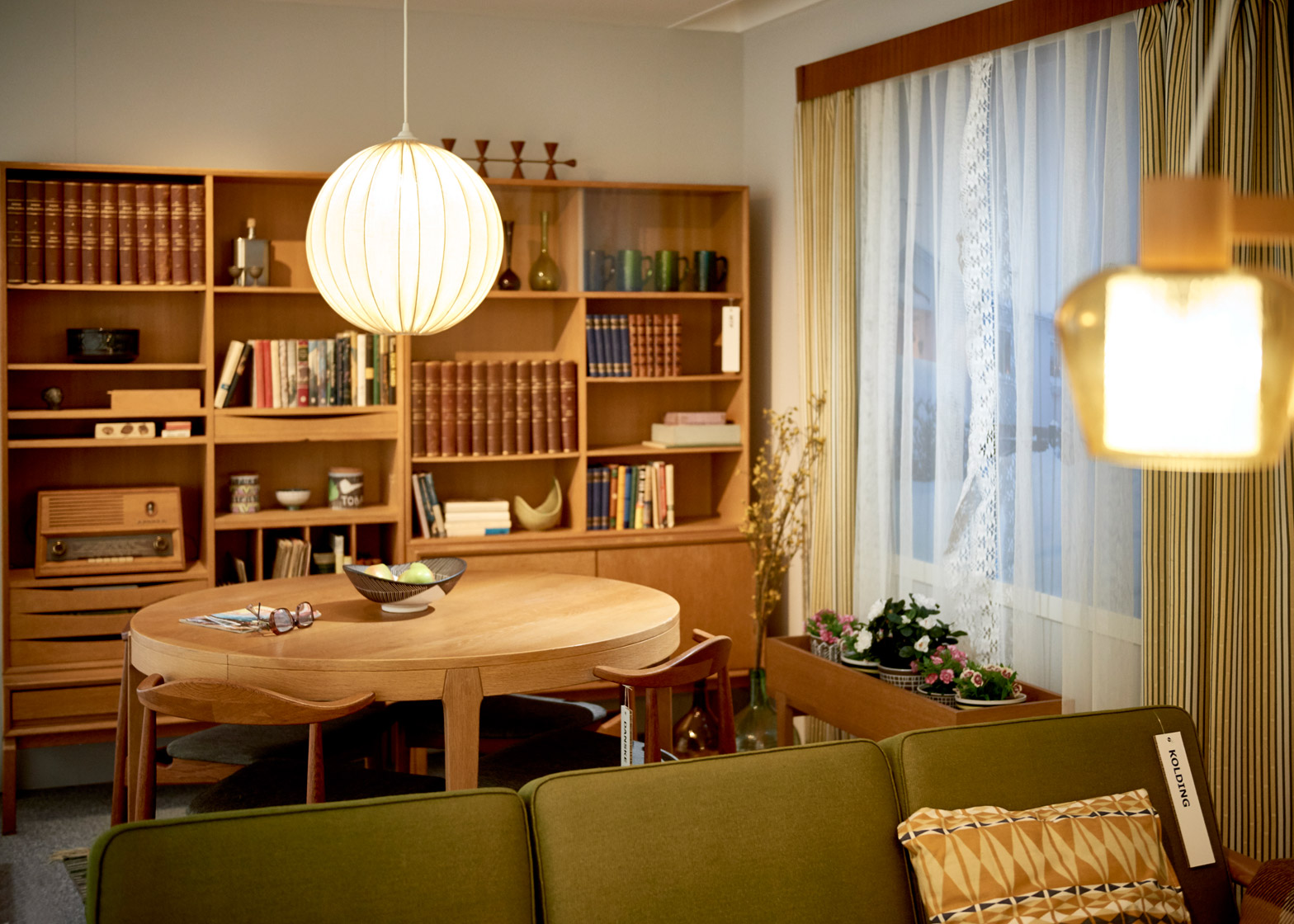 An Ikea museum will open in Sweden this month - Curbed - photo#34