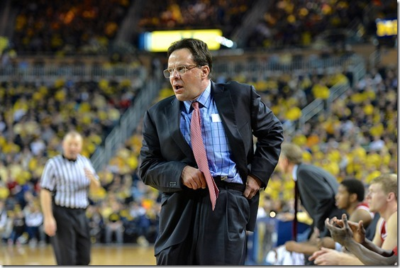Image result for tom crean pants