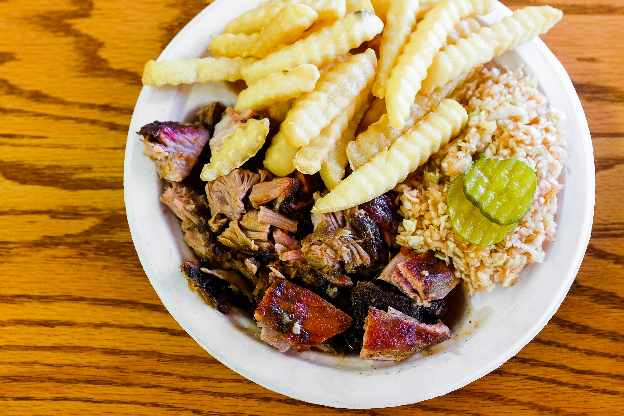 The Essential Barbecue Dishes In America Eater - The 8 best states to experience american bbq