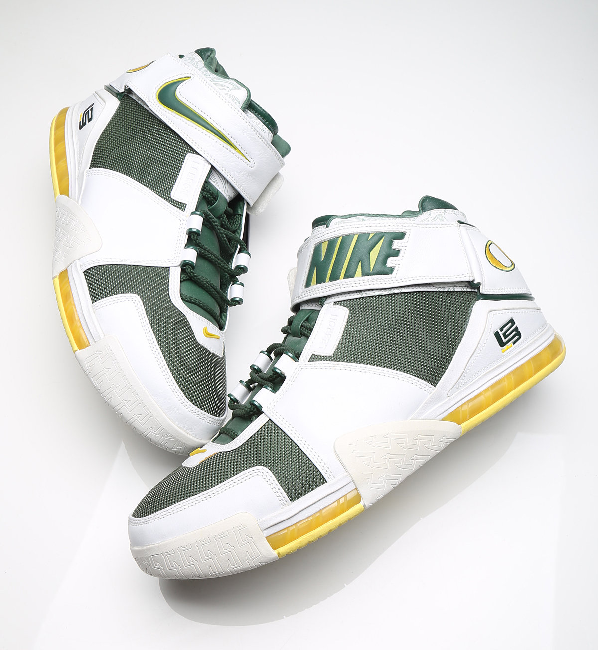 nike zoom lebron 2 for sale Sale  74f01ccc499f
