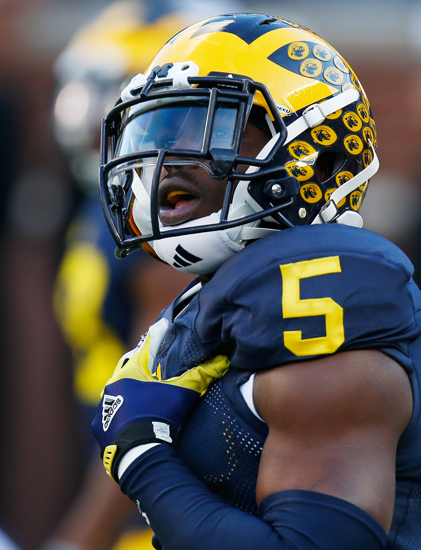 University of Michigan Football: Are National Championship ...