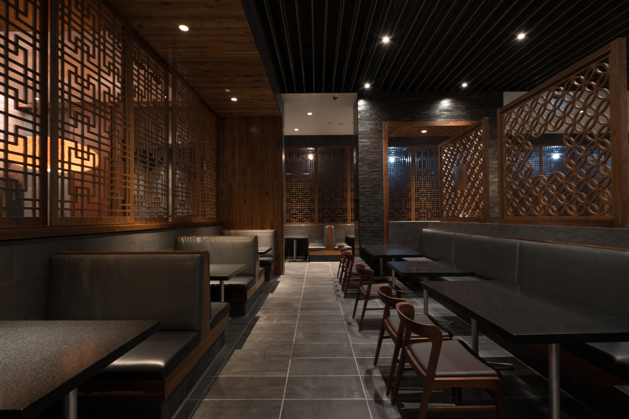 Inside Din Tai Fung S Showstopping New Sgv Flagship Eater La
