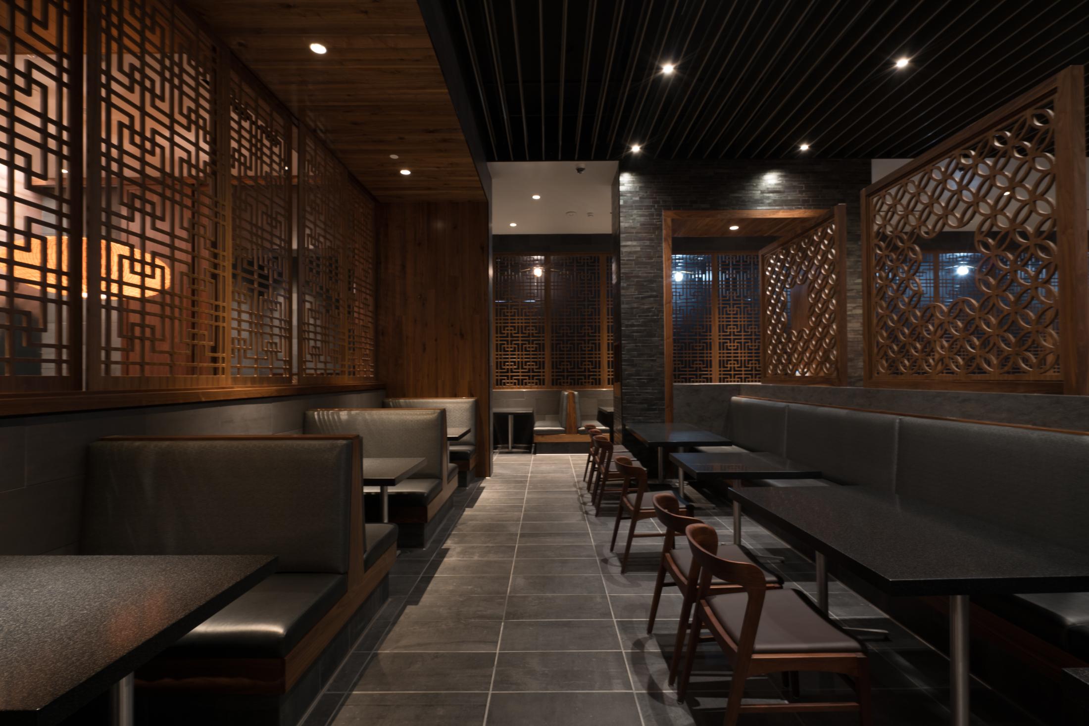 Din Tai Fung Restaurant Arcadia Ca