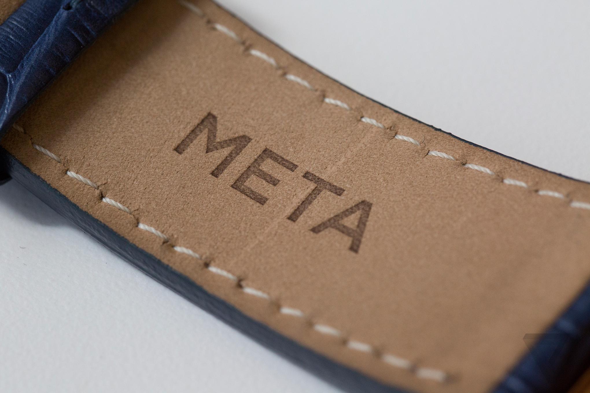 MetaWatch - Wikipedia