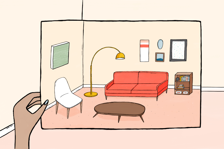 Interior Design The 8 Most Important Principles