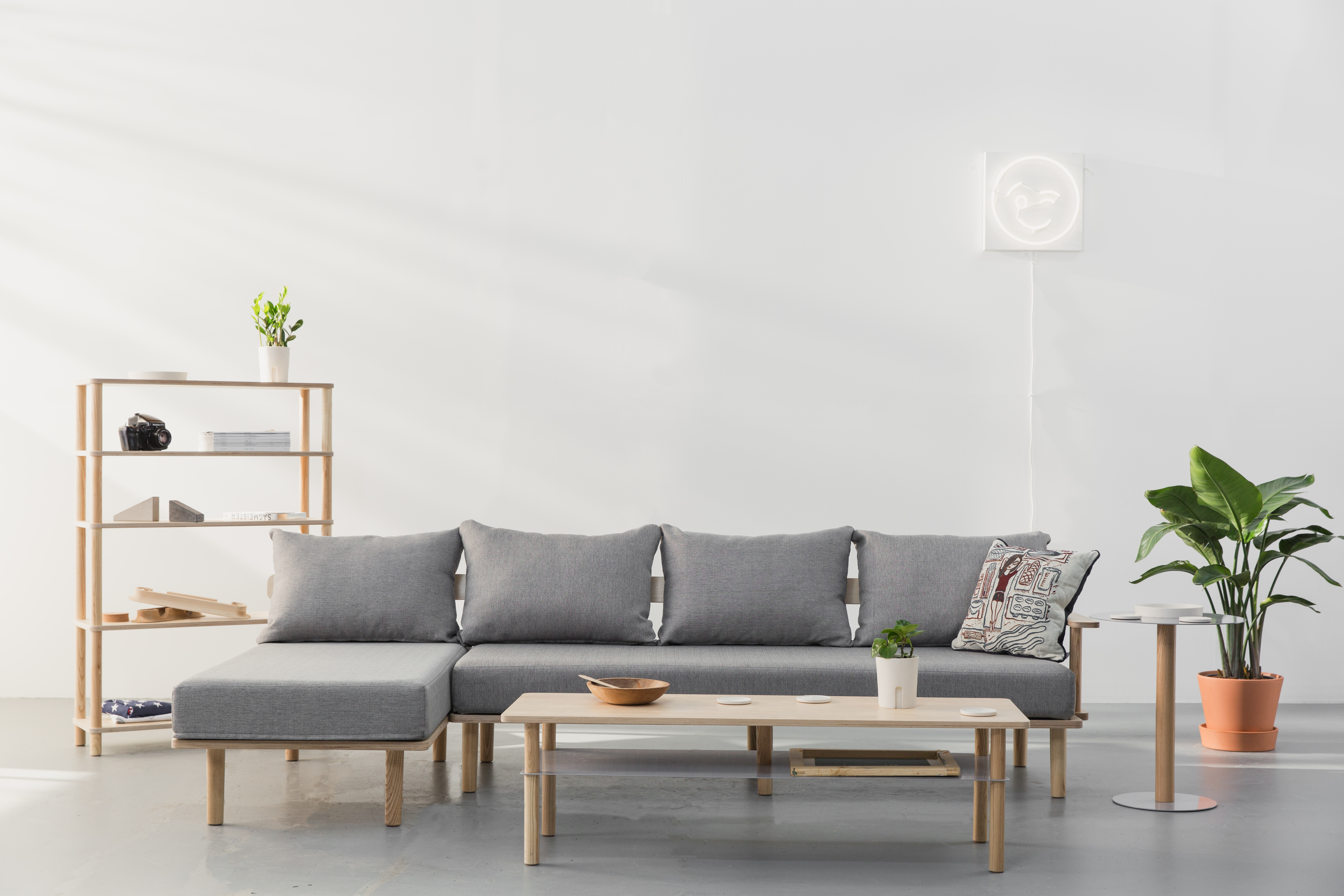After Ikea: 8 Mid Range Furniture Stores That Wonu0027t Break The Bank   Curbed Nice Look