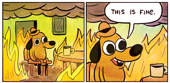 post-64231-this-is-fine-dog-fire-comic-I
