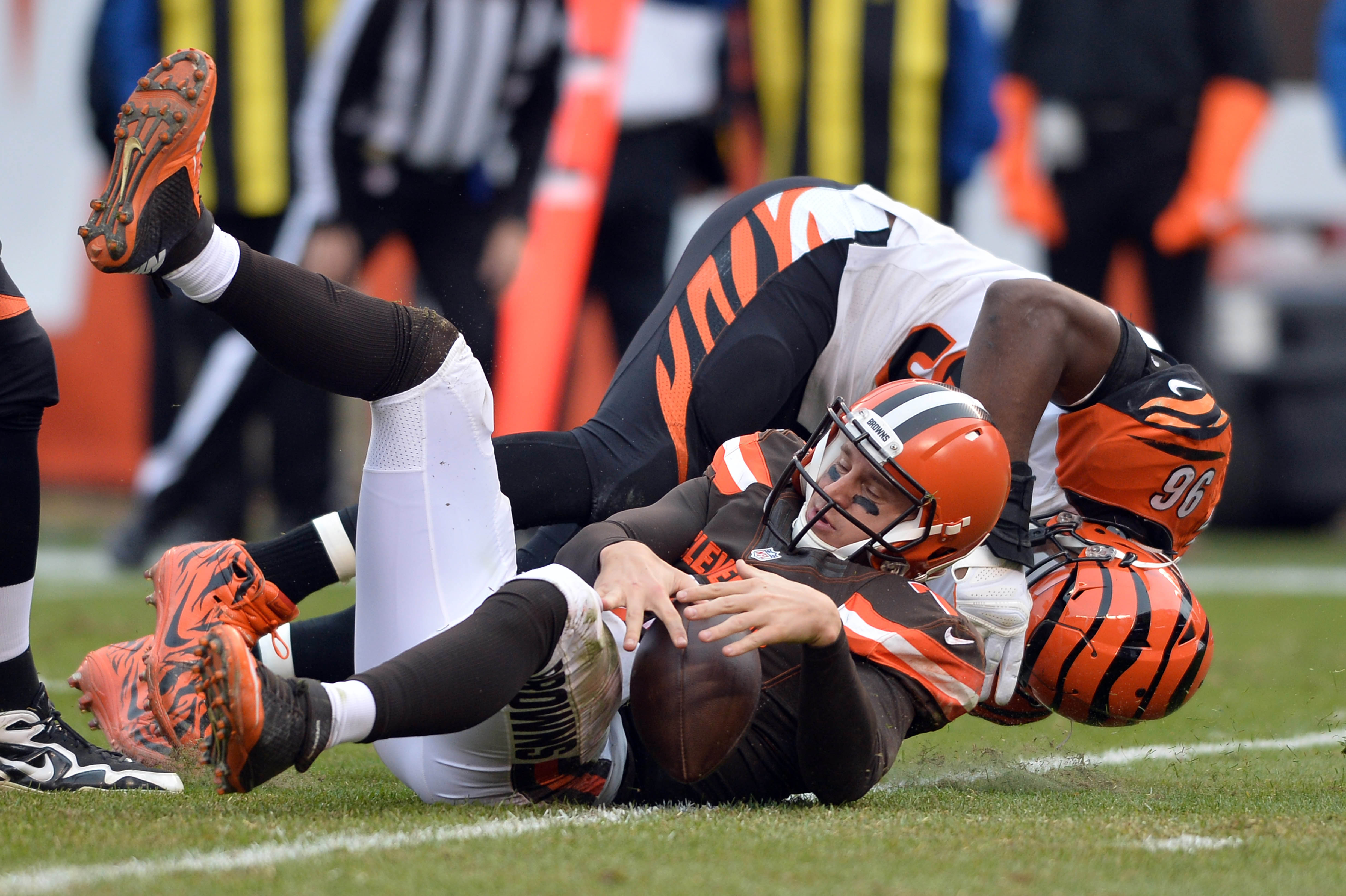 5 reasons why the nfl should fear the cincinnati bengals cincy