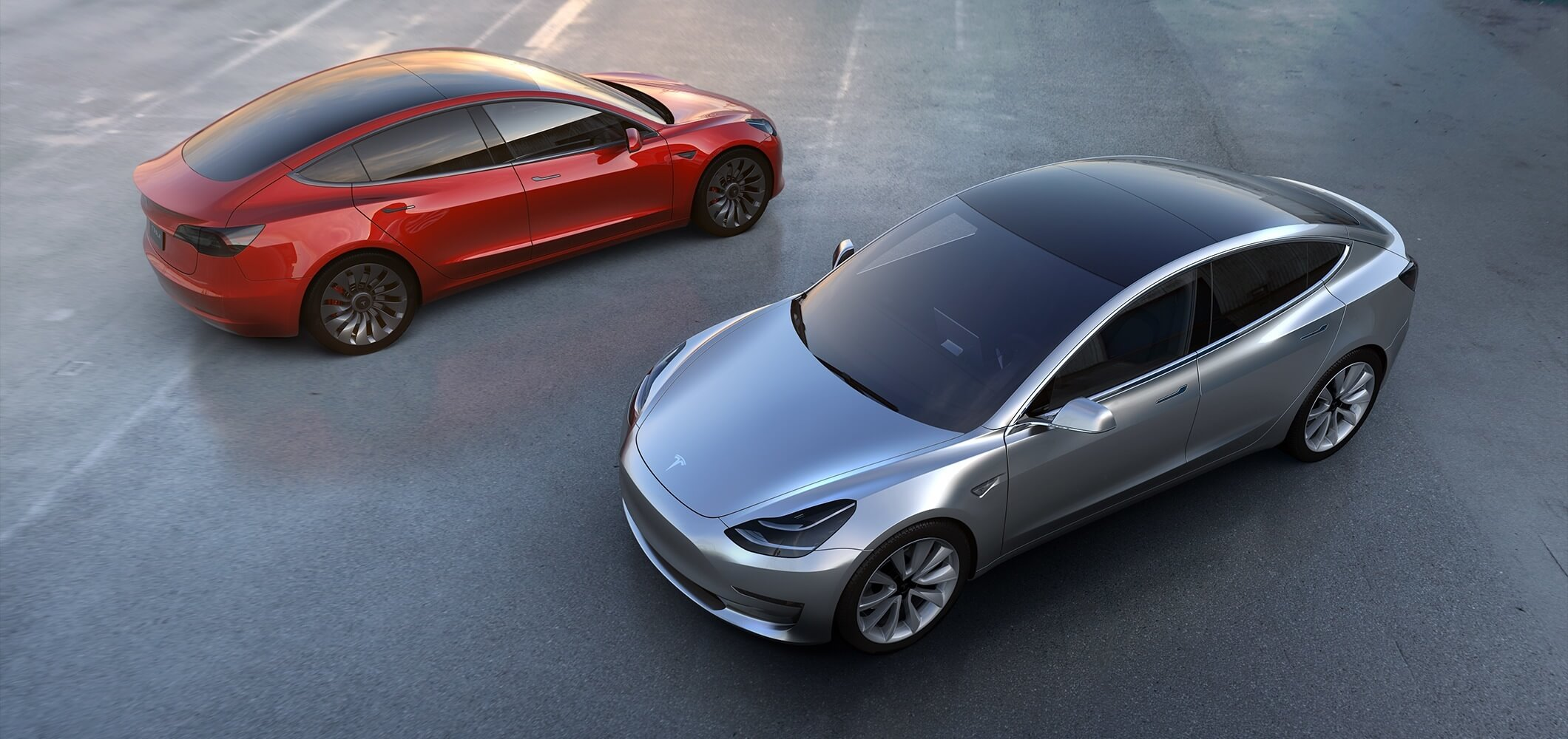 tesla s move to nevada It's a thursday afternoon at the tesla factory in fremont,  tesla's next move  arizona, new mexico, nevada,.