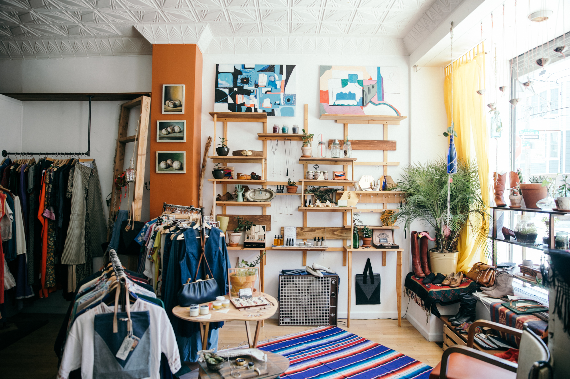 the ultimate guide to shopping in philadelphia racked