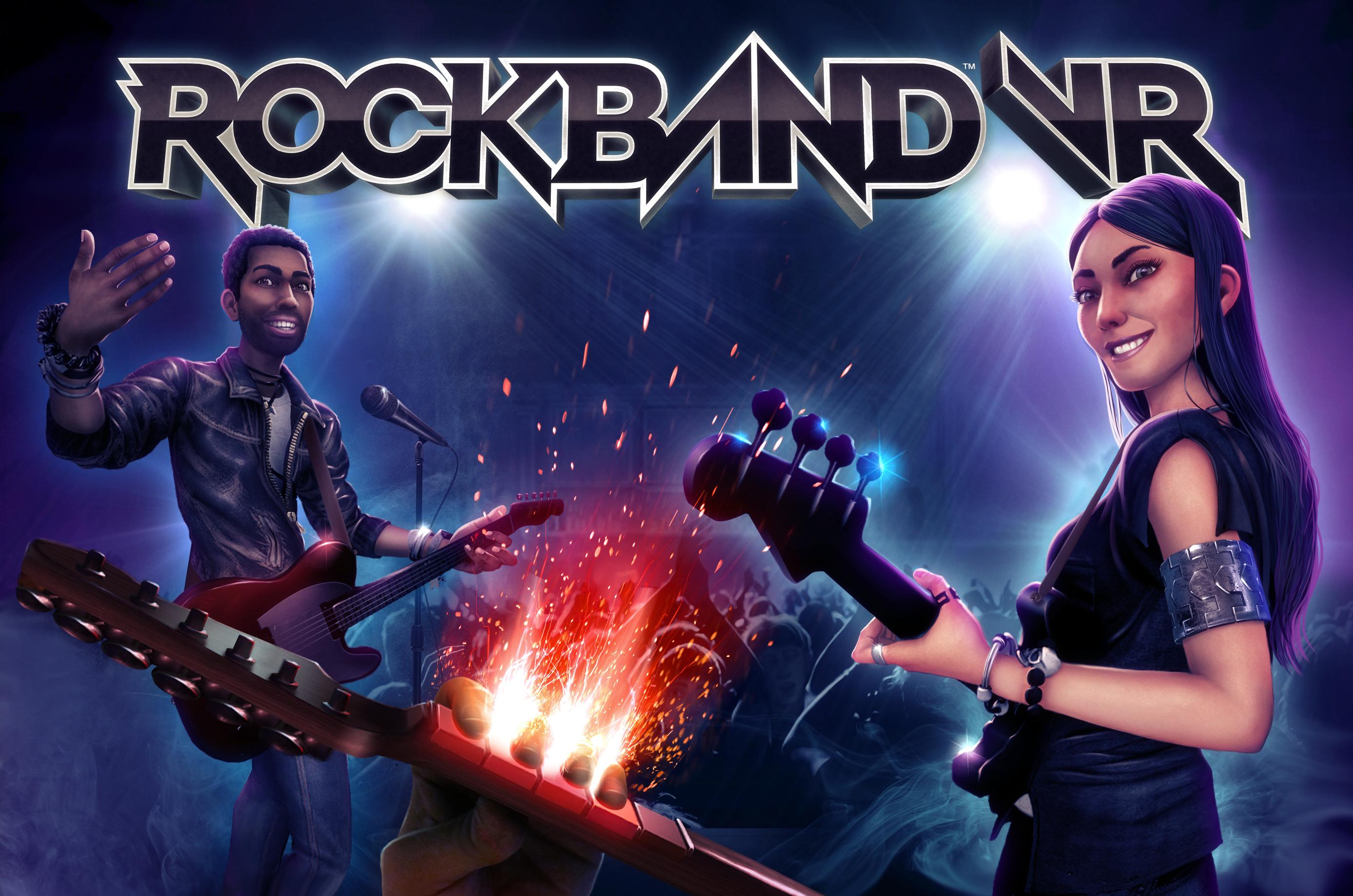 Rock around the clock guitar chords