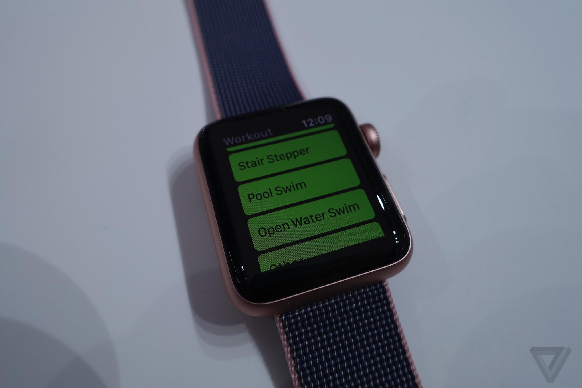 apple nike watch series 2. apple-watch-series-2 apple nike watch series 2