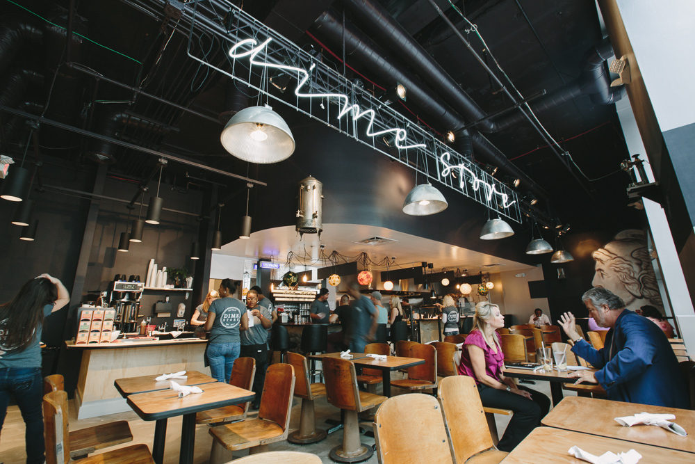 Dime Store Open Today Take A Look Inside Eater Detroit