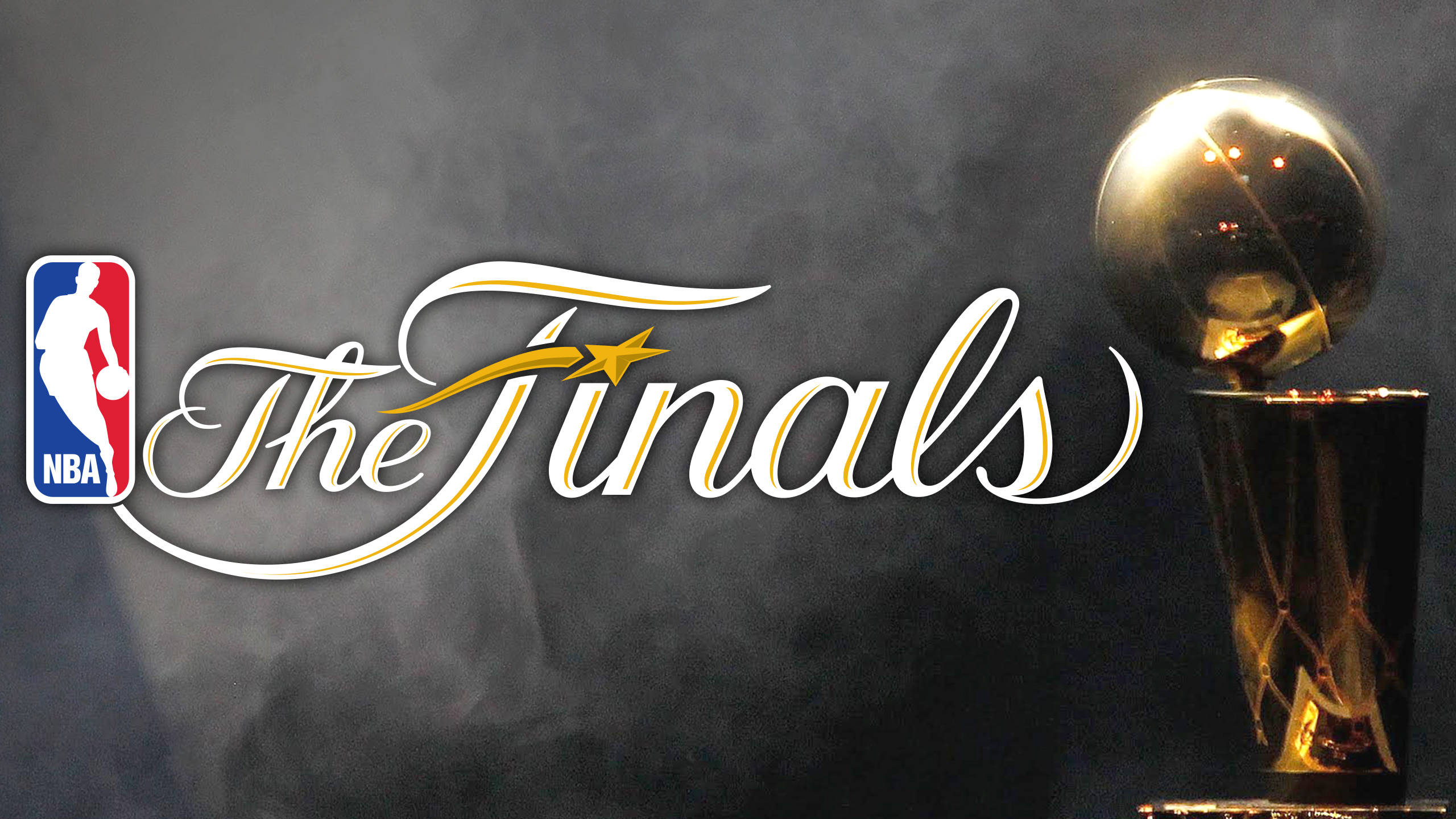 This incredible 2016 NBA Finals documentary could be the ...