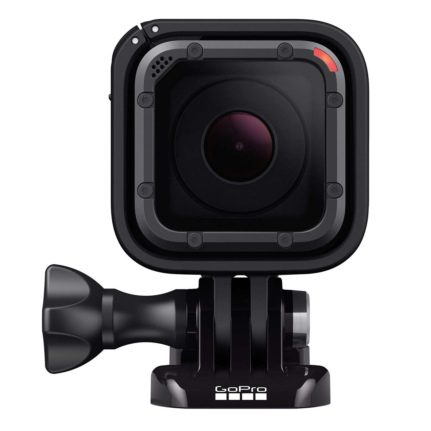 Gopro Announces The Hero 5 Black And Session Verge Hero5 Edition Go Pro