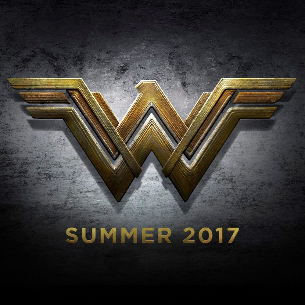 Whataburger Vs Wonder Woman Dawn Of Logo Theft Eater