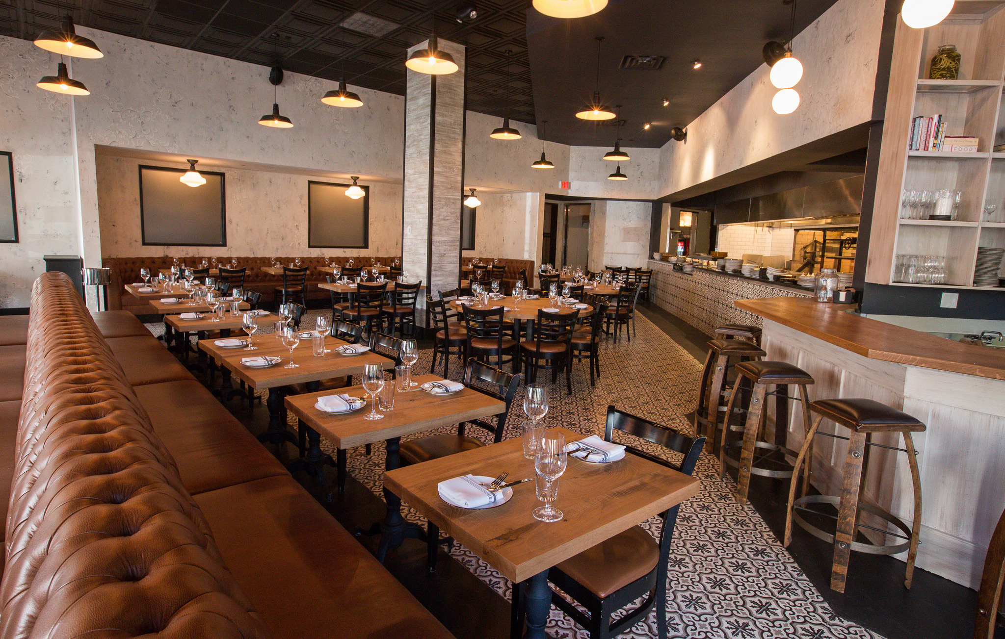 Image result for terra and vine chicago
