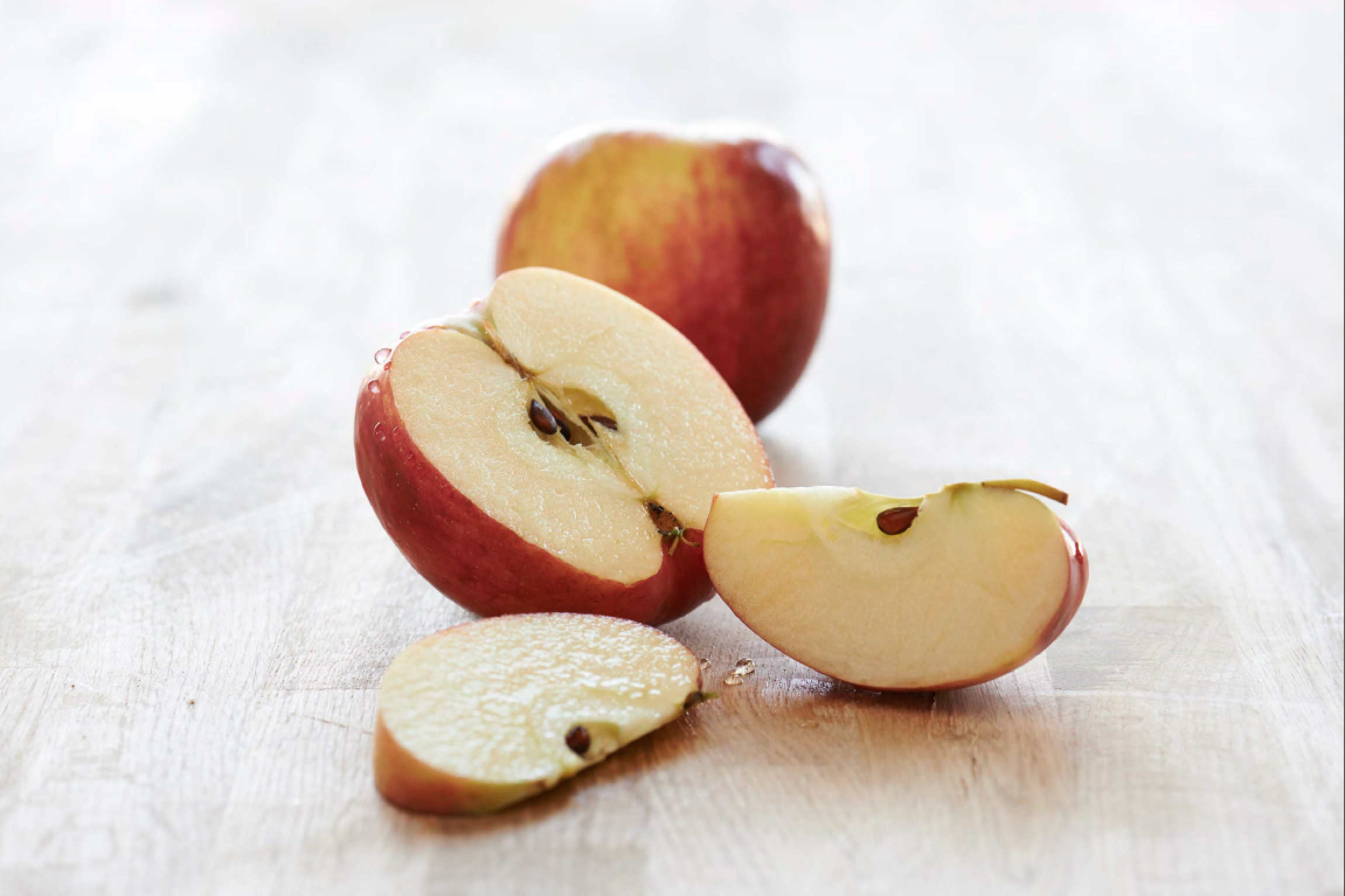 honeycrisp was just the beginning inside the quest to create the
