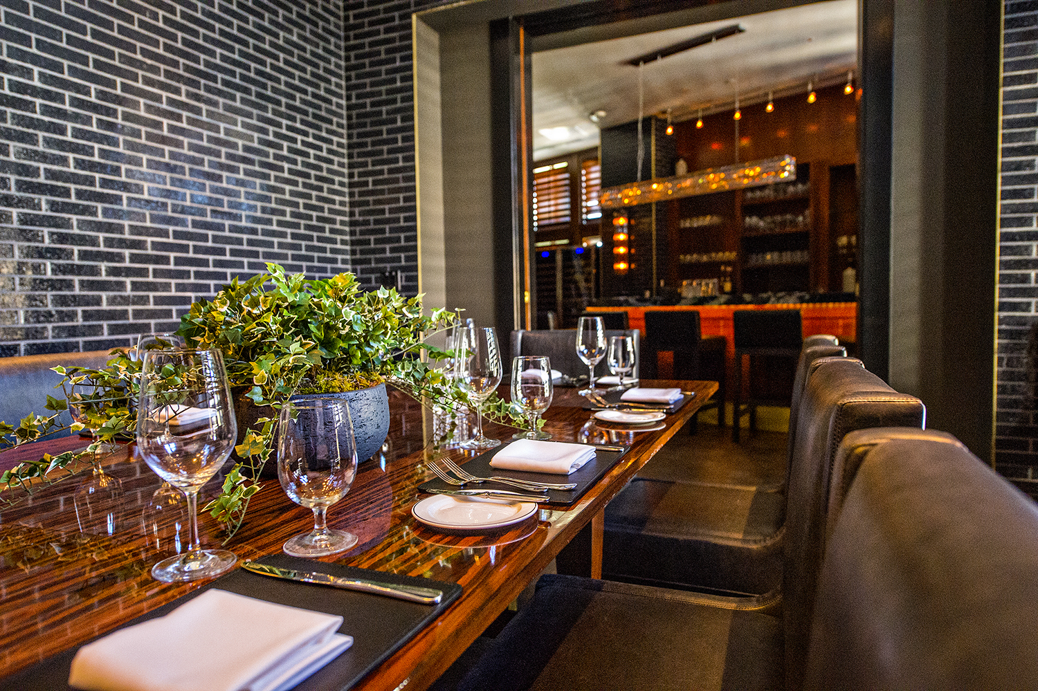 inside american cut and the regent cocktail club now open in buckhead eater atlanta. Black Bedroom Furniture Sets. Home Design Ideas