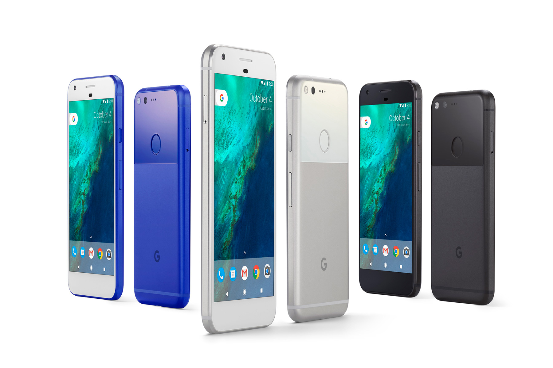 Image result for google next pixel phone