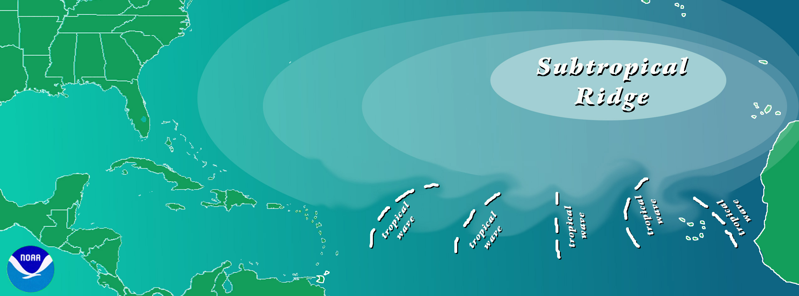 How do hurricanes form? A step-by-step guide. - Vox