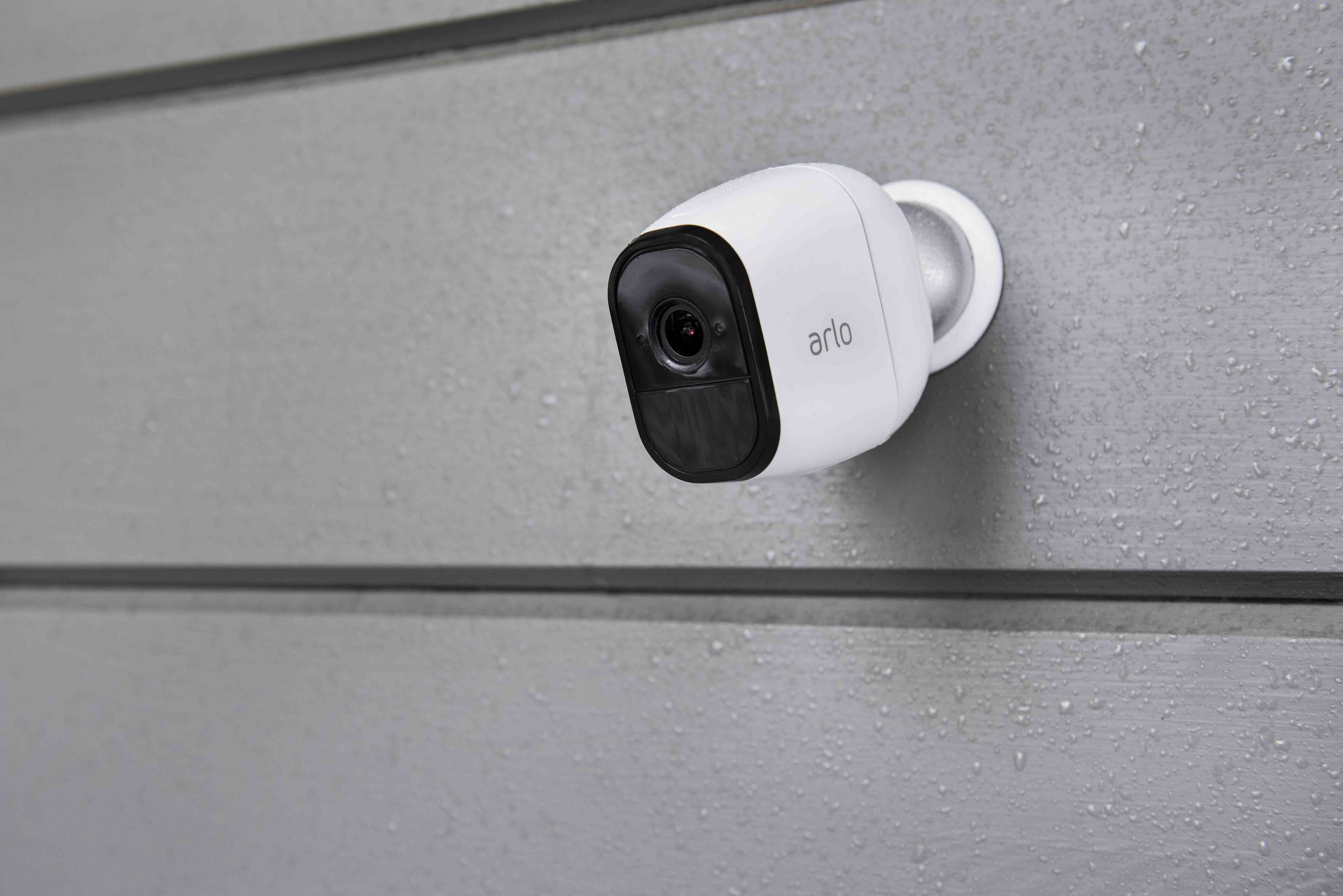 Image Result For Single Security Camera Wireless