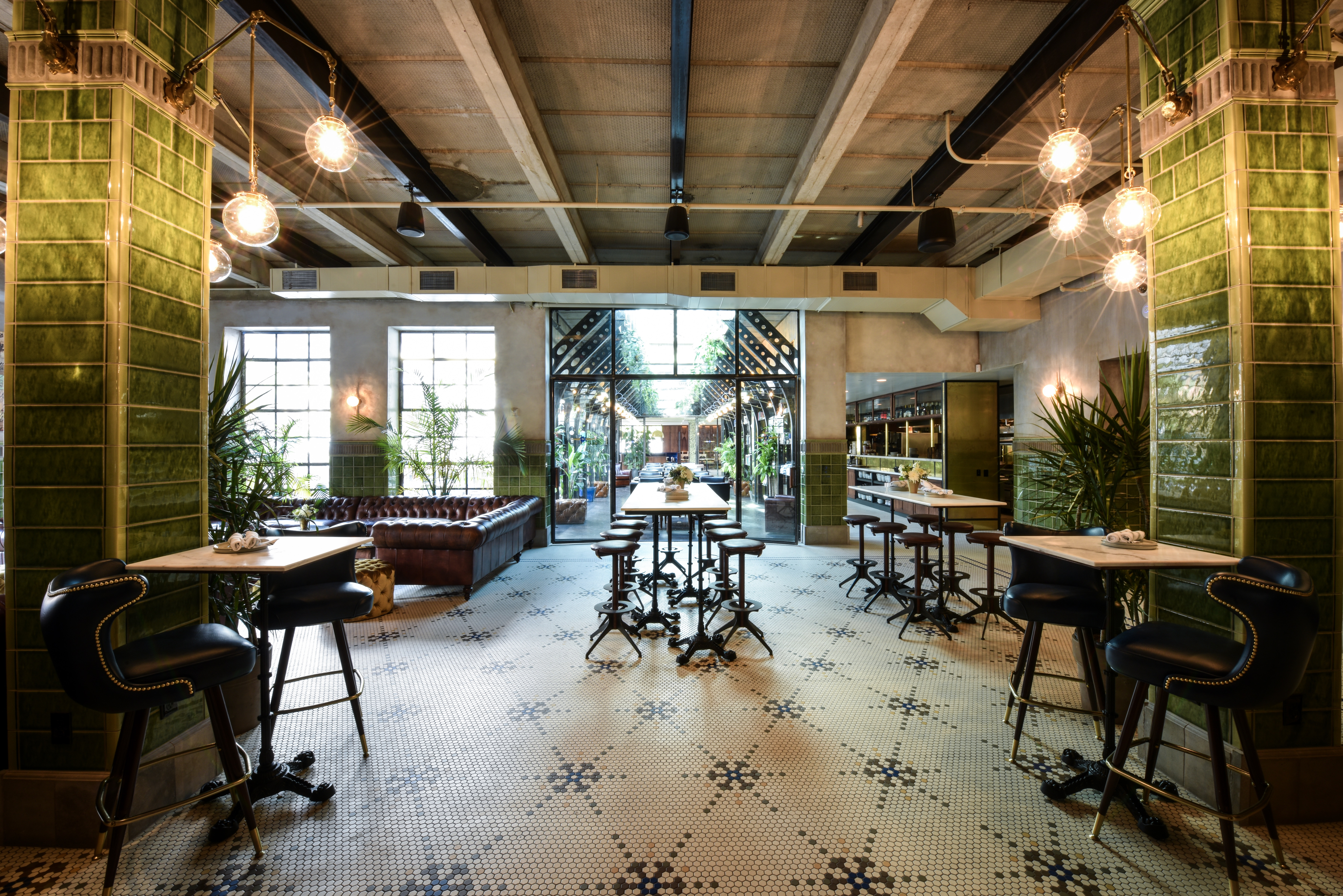 100+ [ Private Dining Rooms Austin ] | Austin Office And Coworking ...
