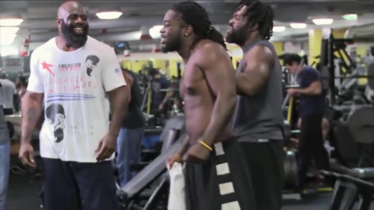 100 dada 5000 backyard fights this is what happens when a