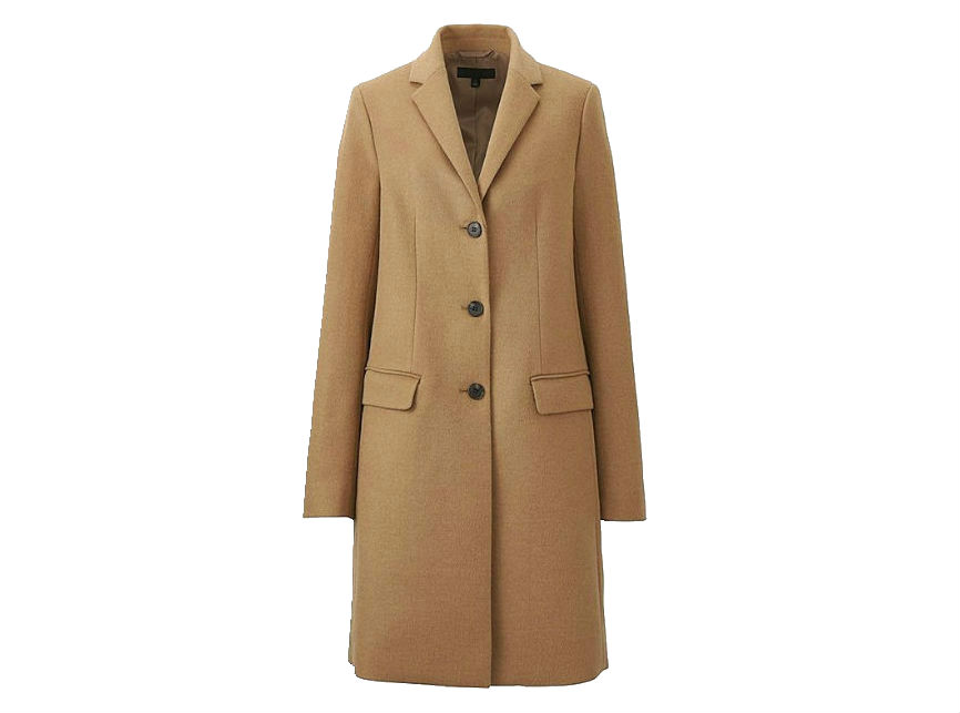 Shop the latest range of women's wool coats online at THE ICONIC. Free and fast delivery available to Australia and New Zealand.