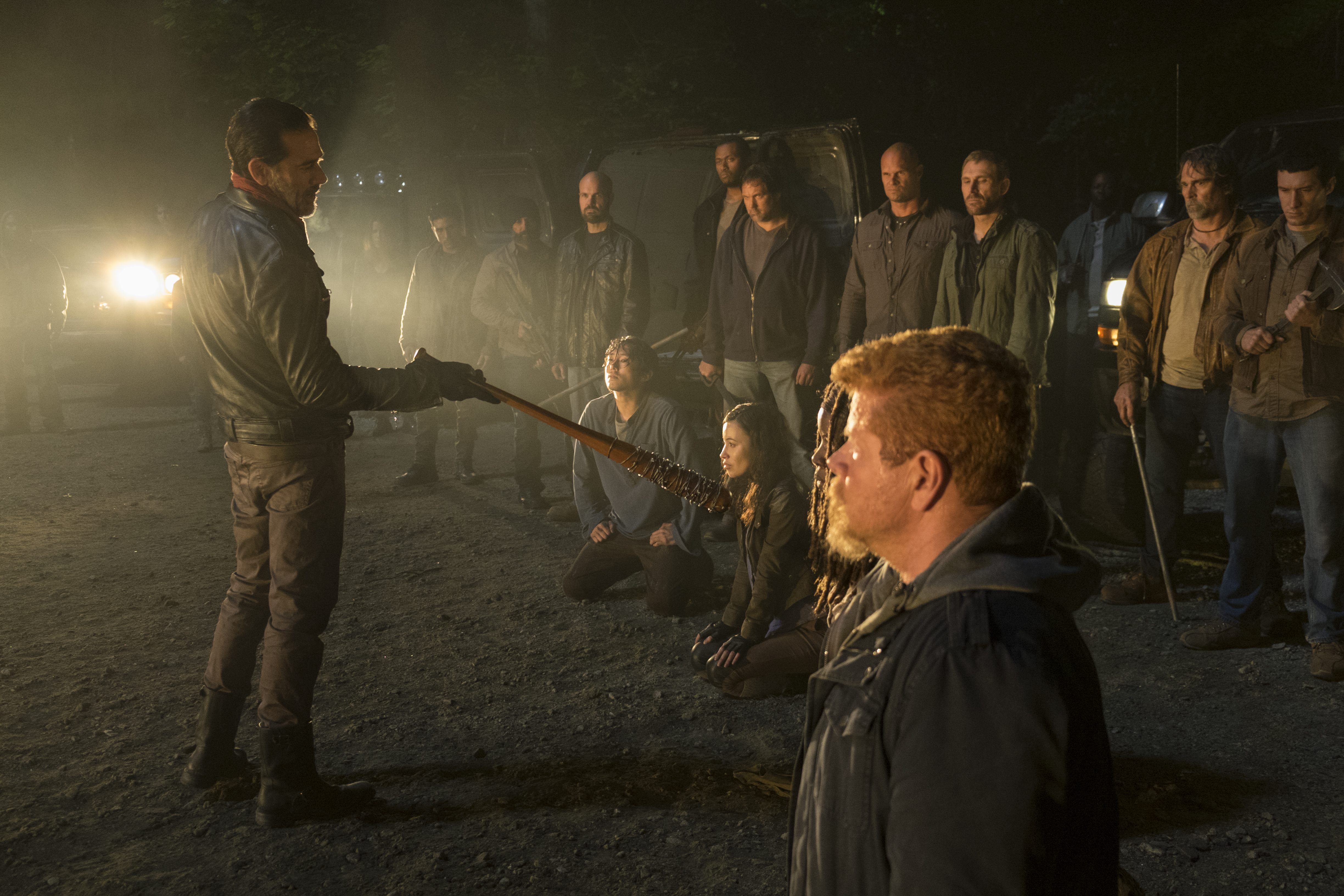 the walking dead quitter u0027s club goodbye for real the verge