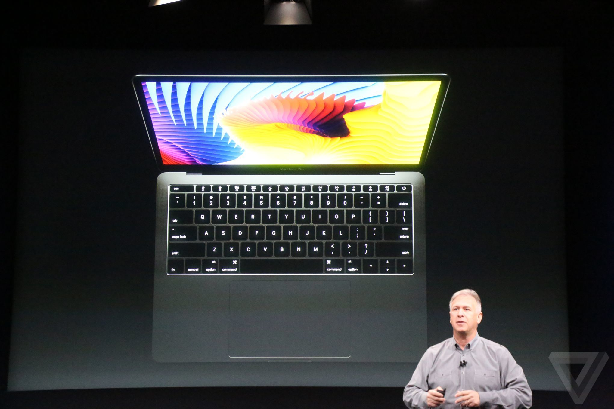 How To Write An Essay On Macbook Air
