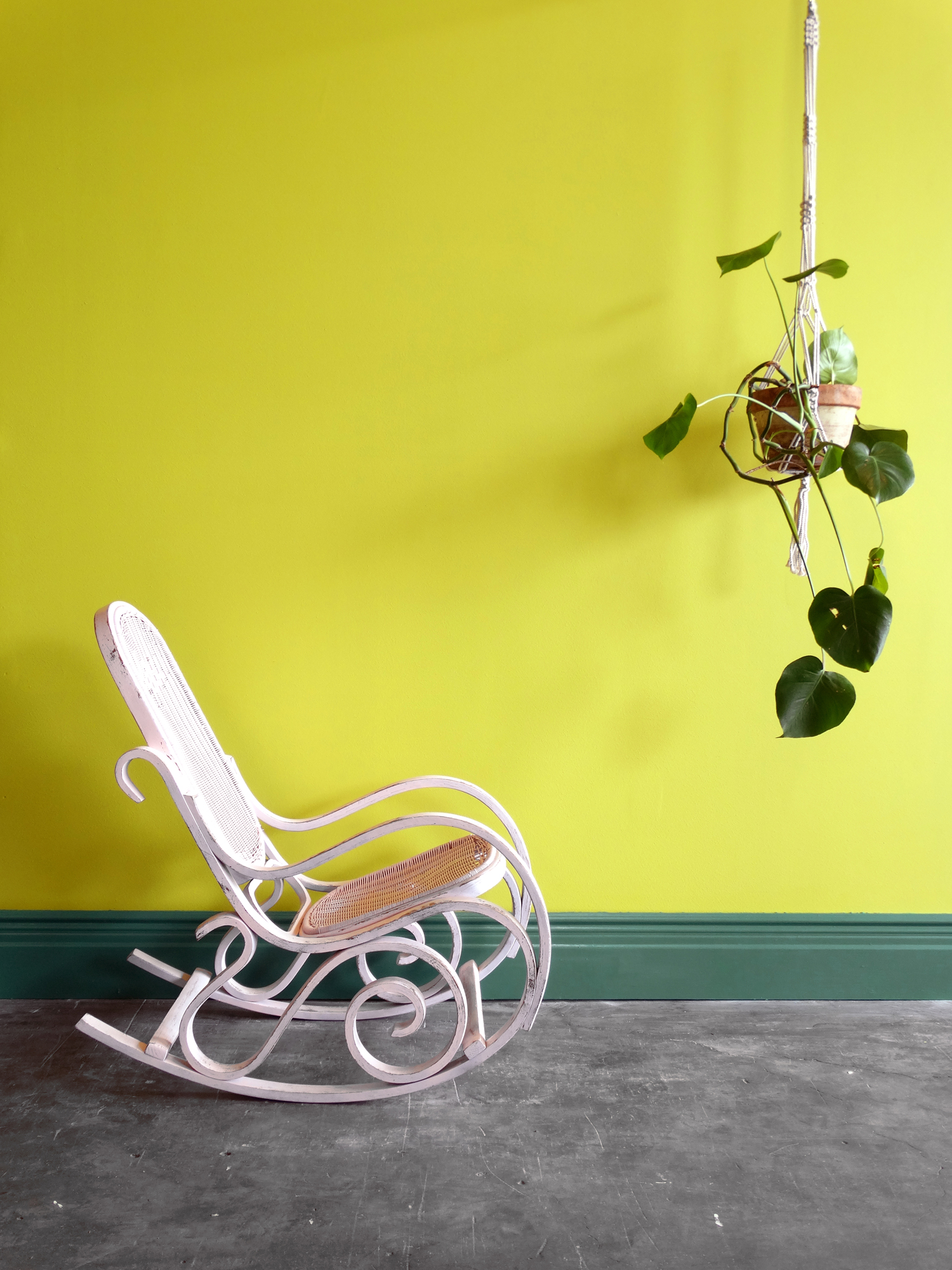 how to choose the best paint color for any room in your house - curbed