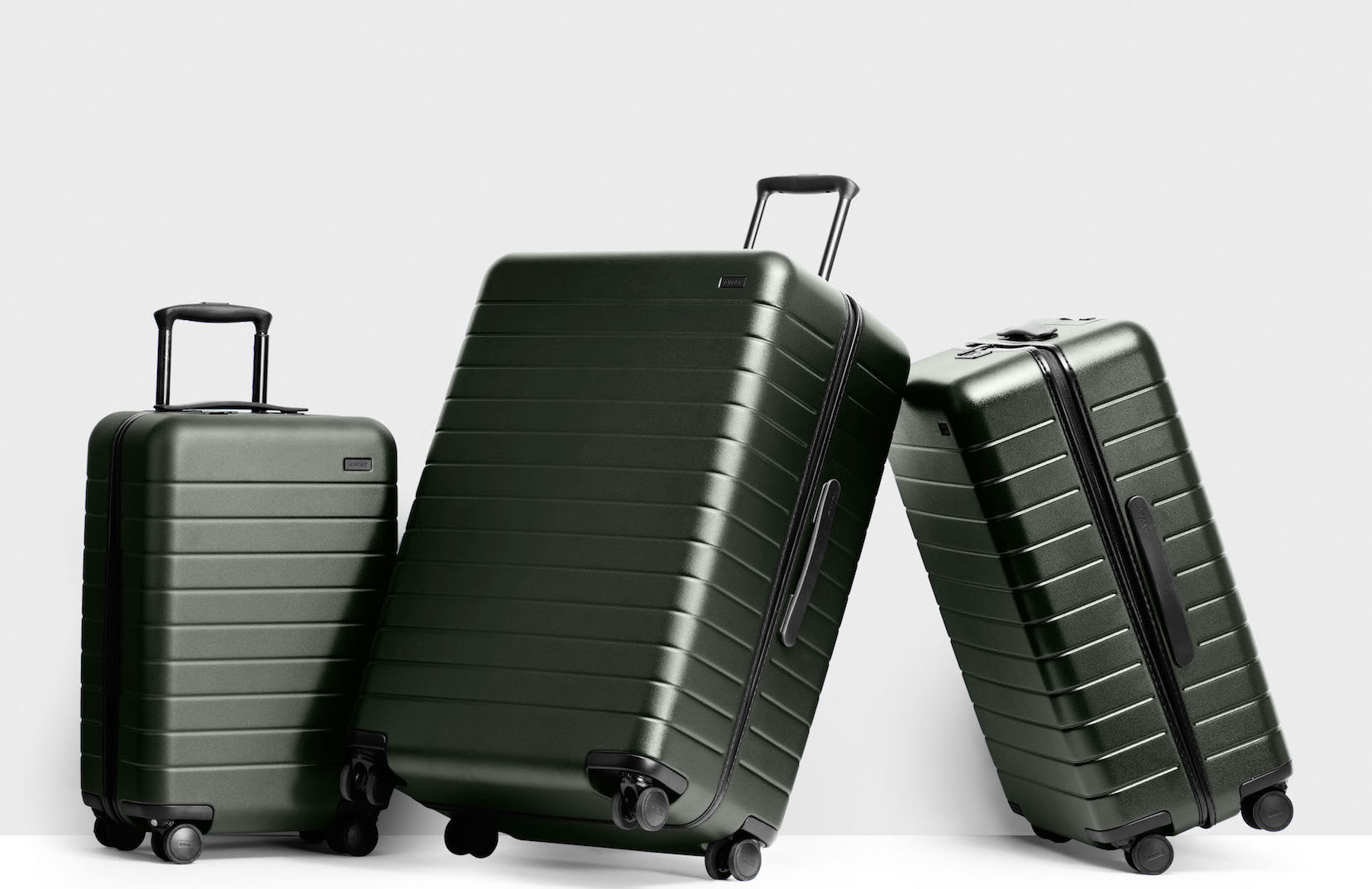Should You Buy an Away Suitcase? - Racked