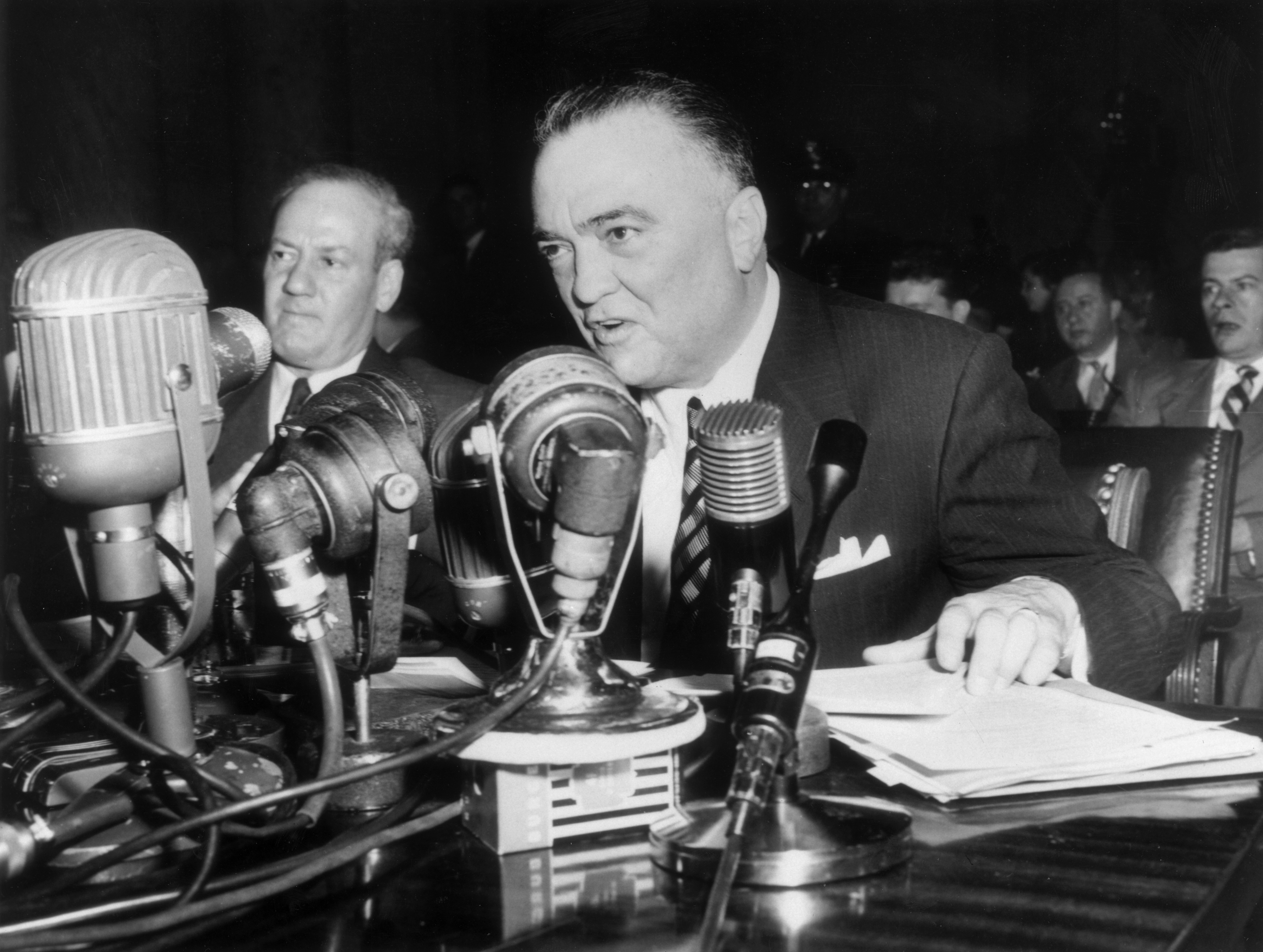 what made hoover a conservative was Find out more about the history of herbert hoover,  president herbert hoover signed a law that made  he wrote articles and books outlining his conservative.