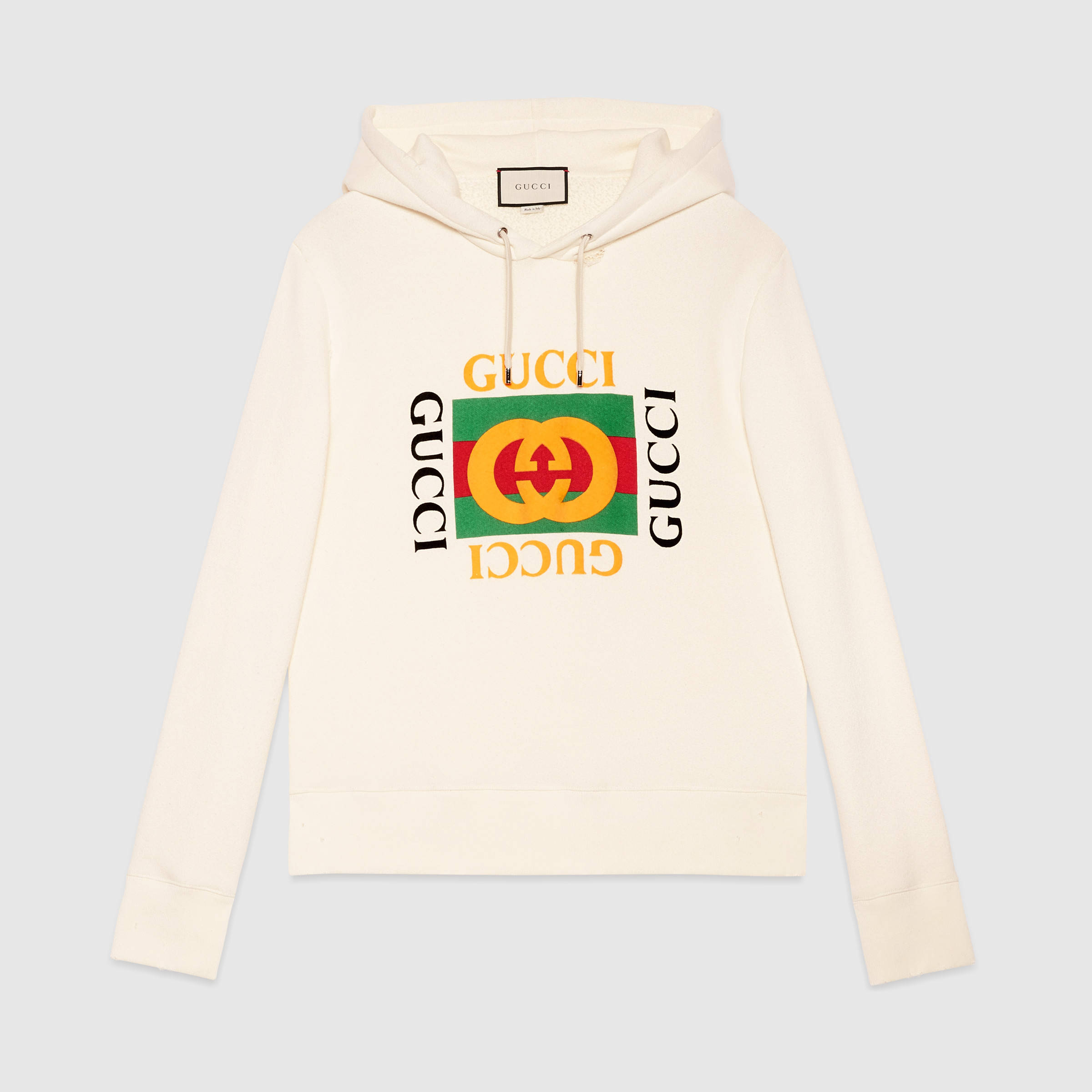 Entry Level Gucci Is Here Racked