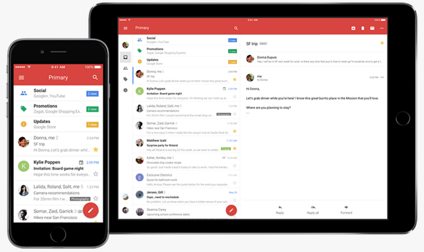 Gmail theme changes on its own