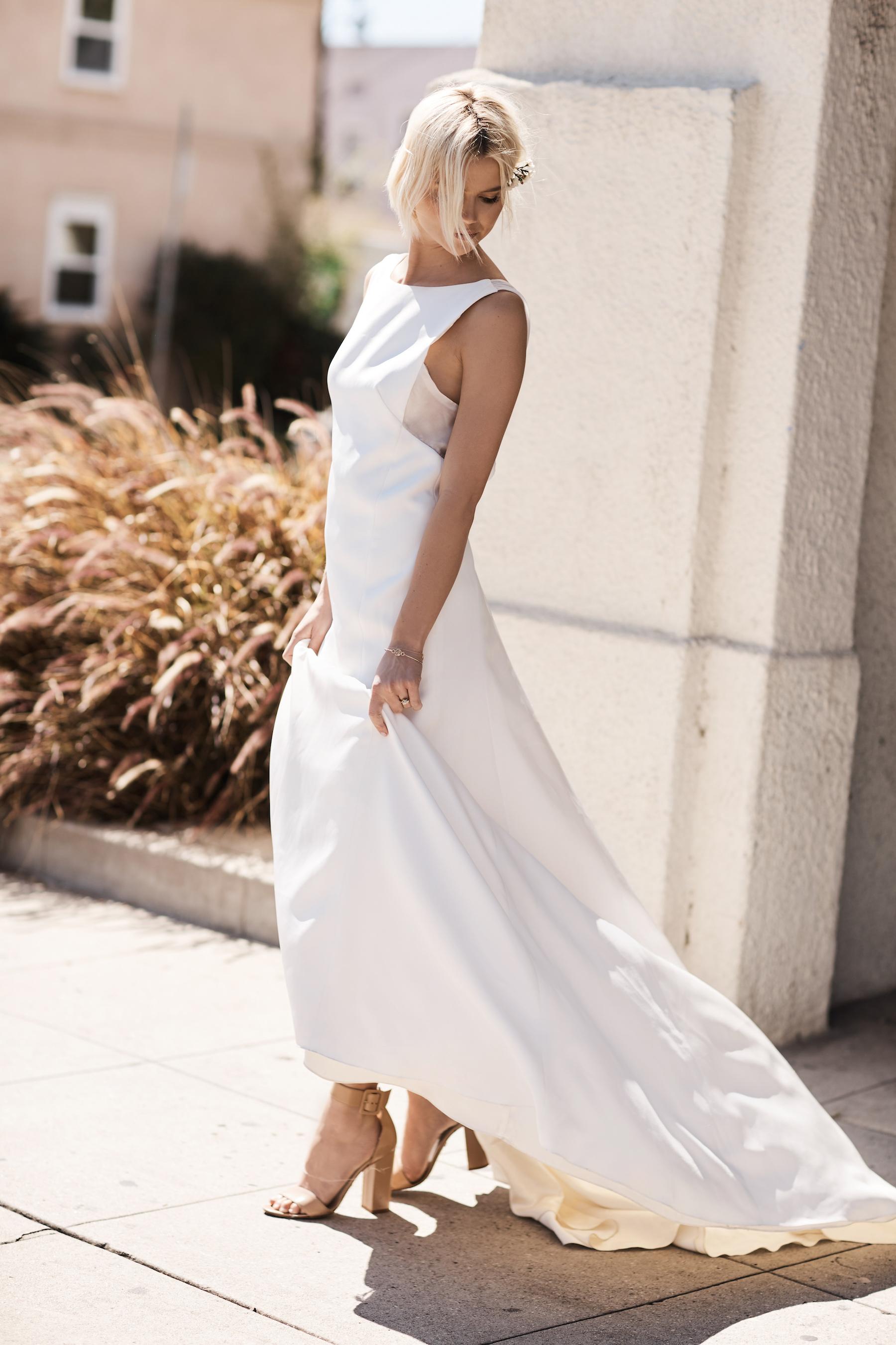 Wedding Dresses Zulily – Fashion dresses