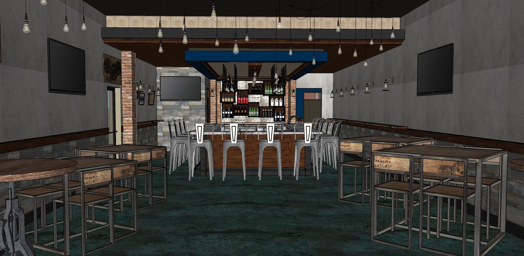Restaurants Open Late North Austin