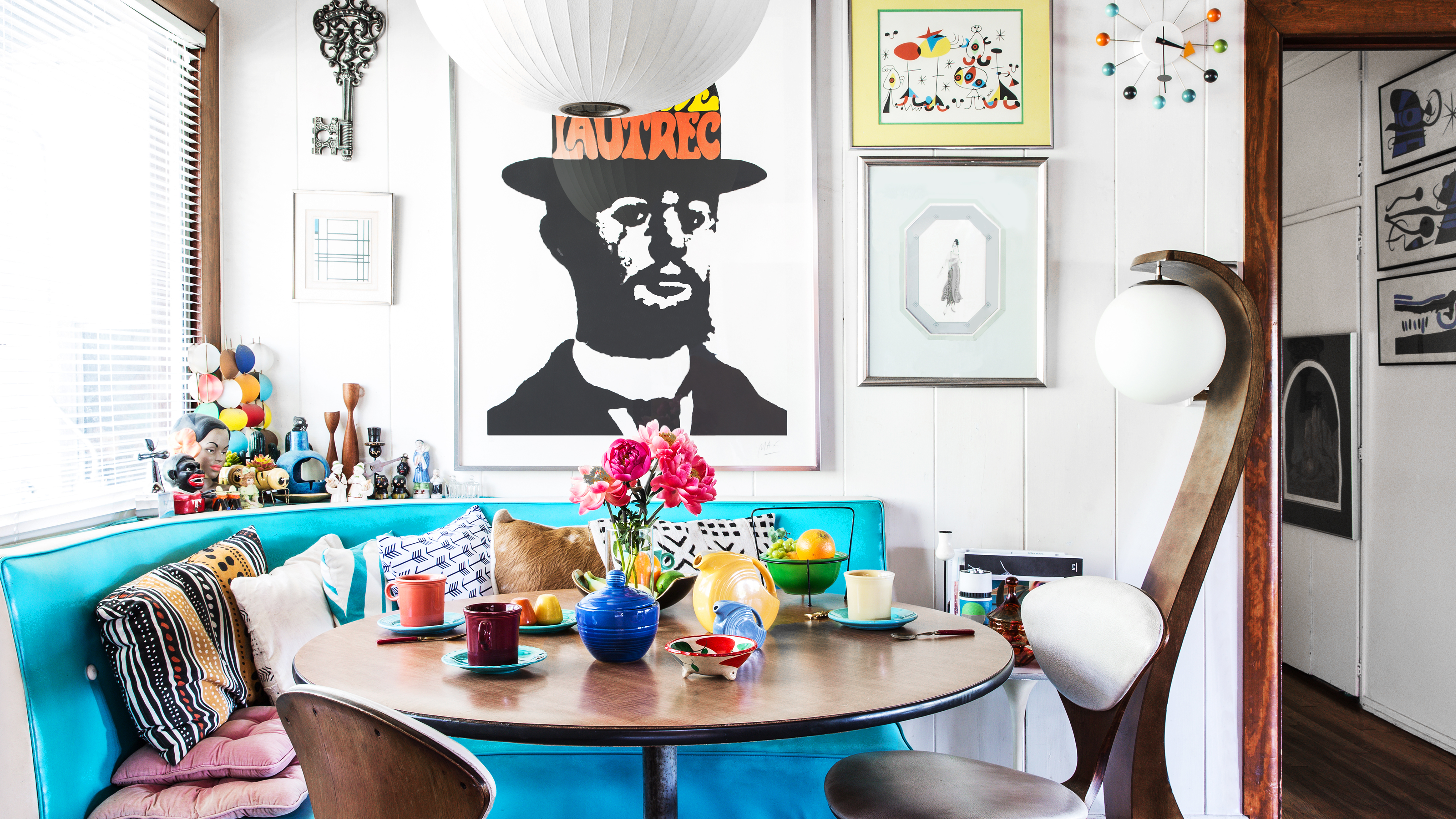 can you recreate the estate sale treasure hunt online racked
