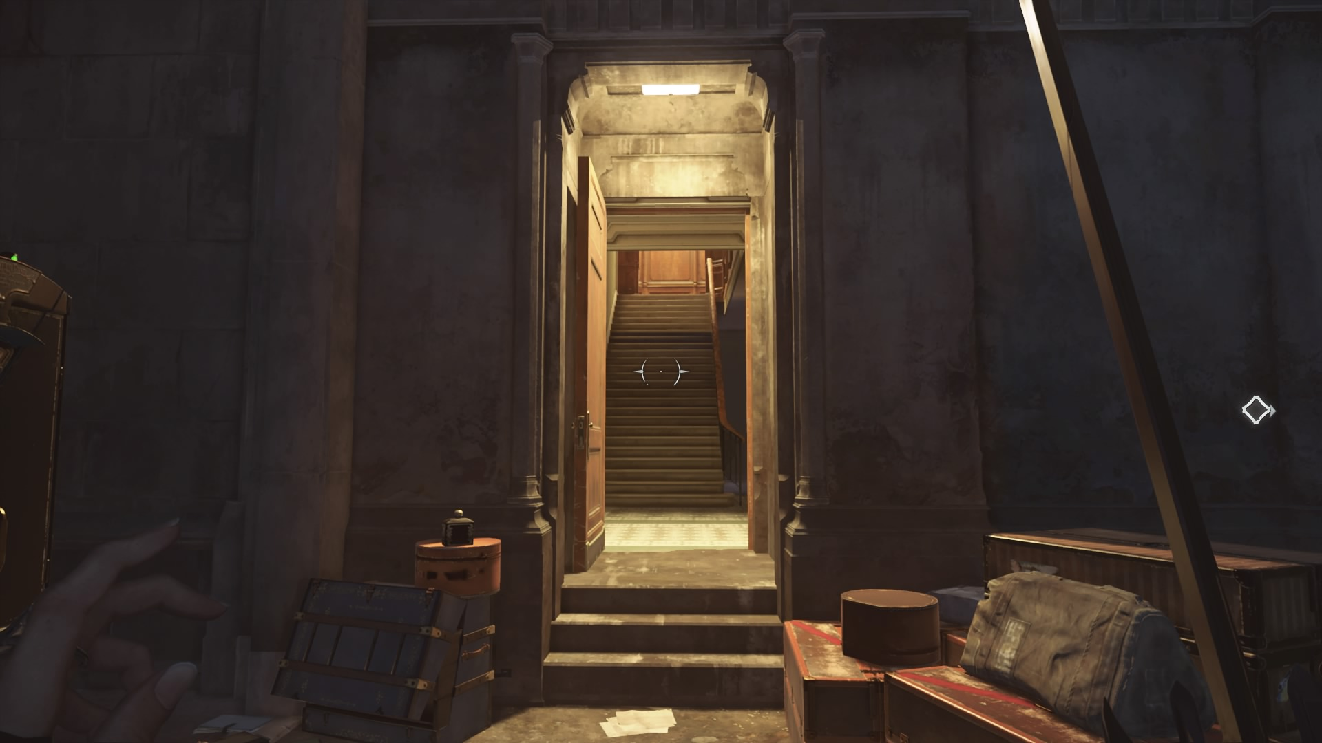 Dishonored 2 collectibles level 8 the grand palace polygon blueprint 1 small scale combustion refinement and bonecharm 3 malvernweather Choice Image